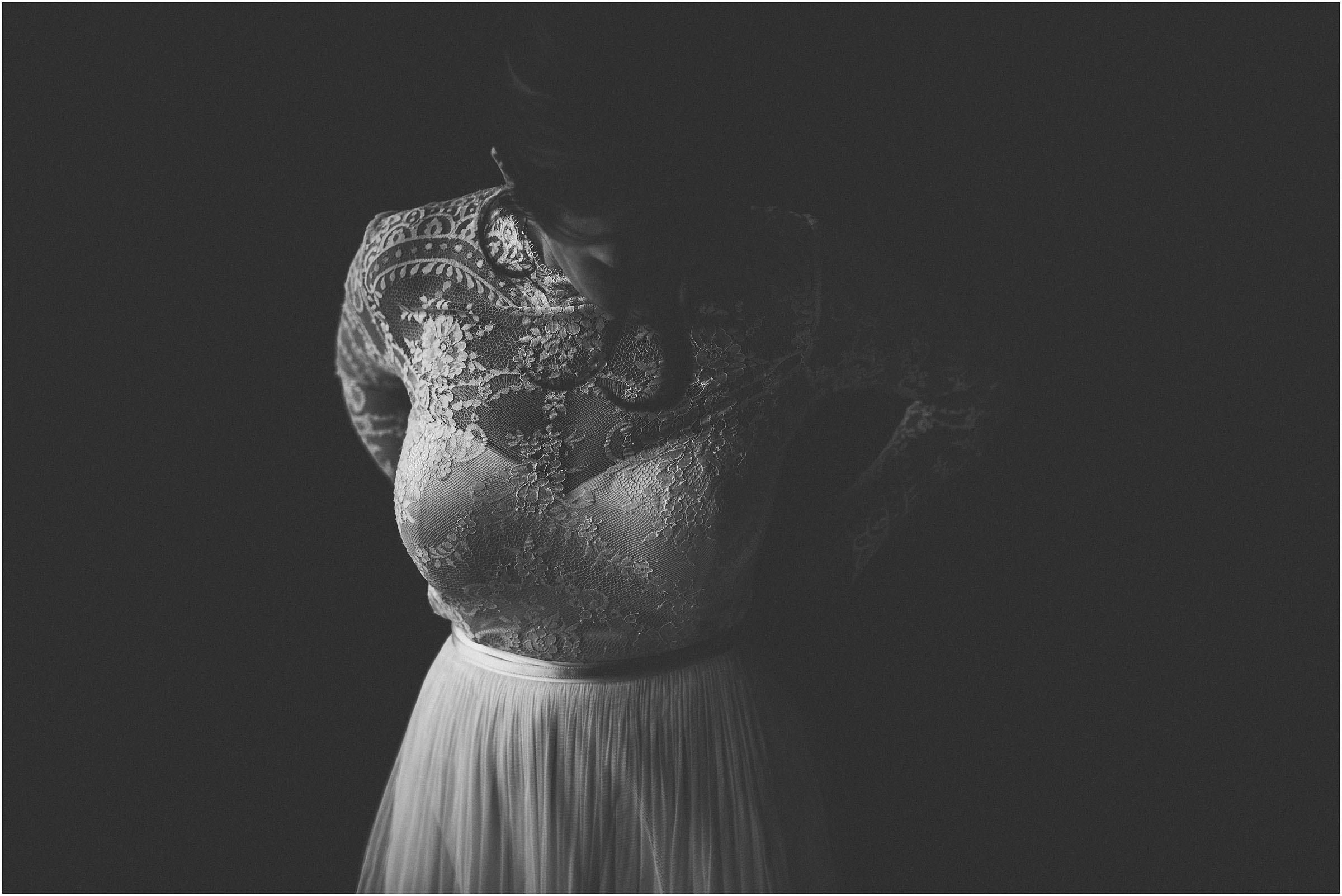 didsbury_house_wedding_photography_0012