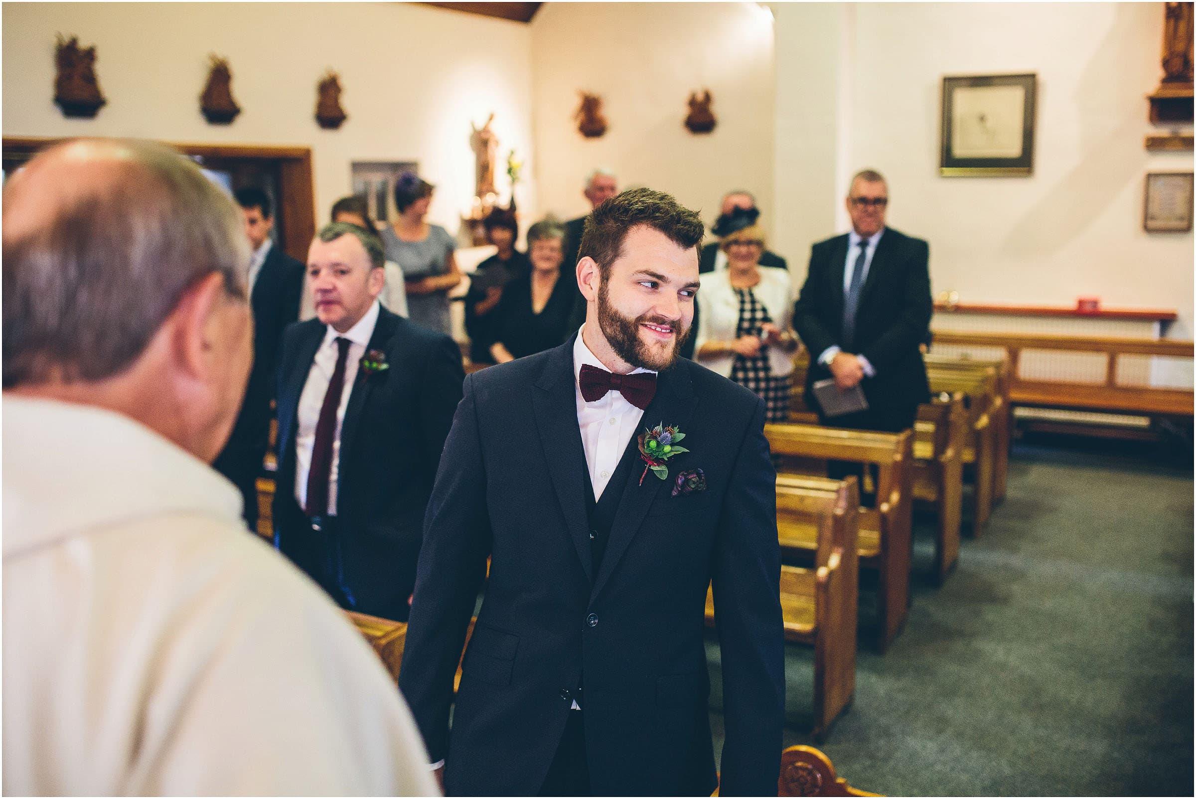 didsbury_house_wedding_photography_0020