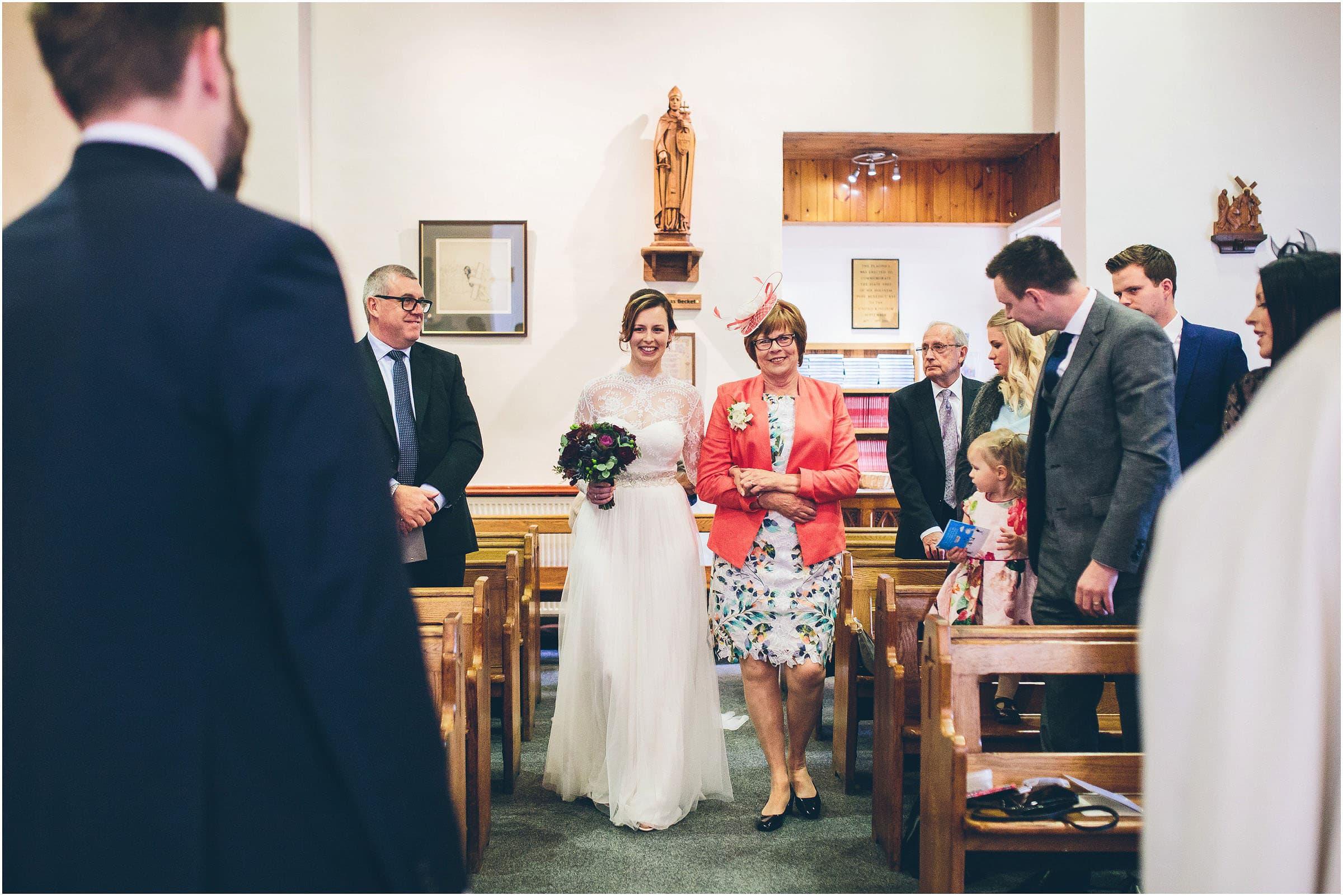didsbury_house_wedding_photography_0021