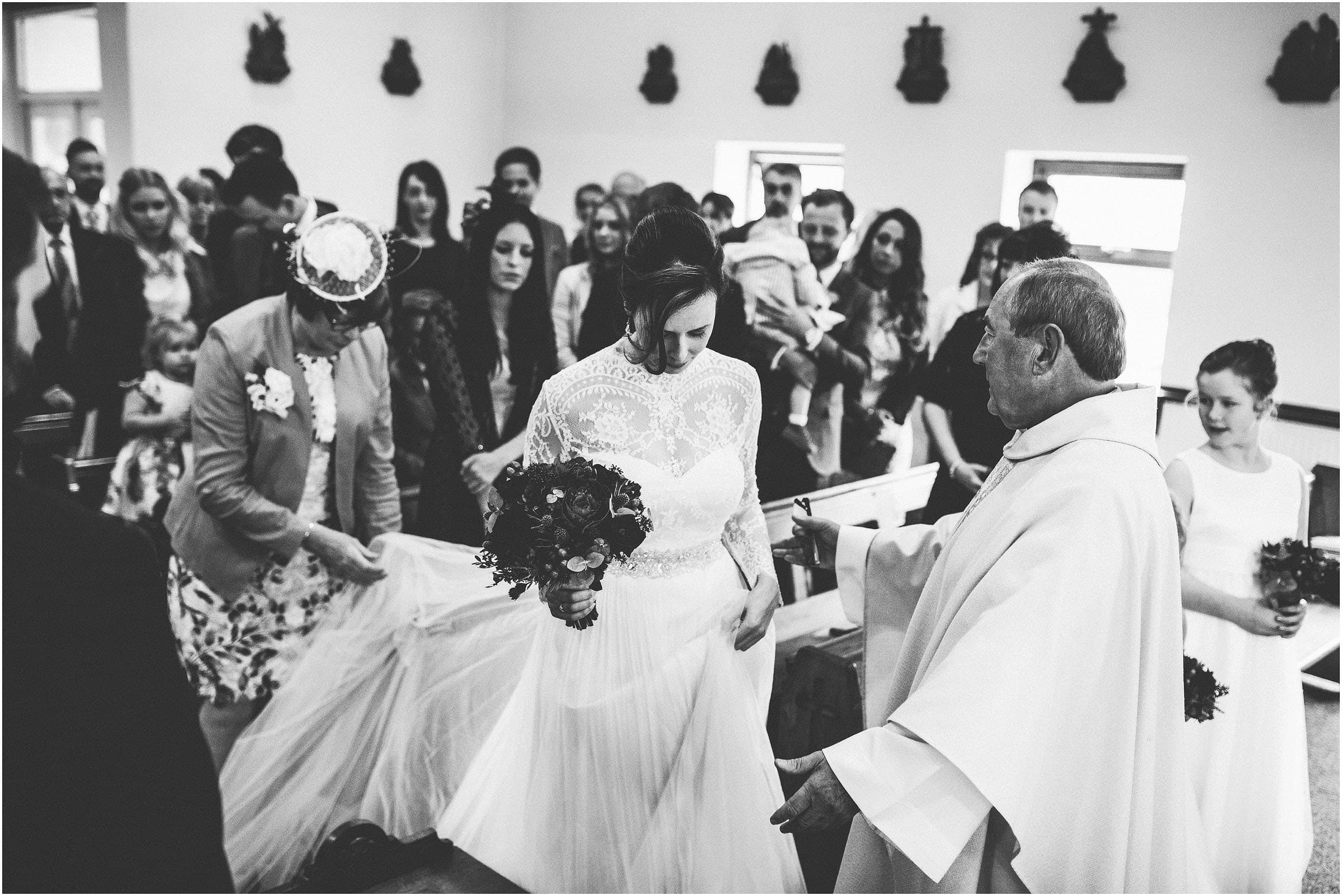 didsbury_house_wedding_photography_0023