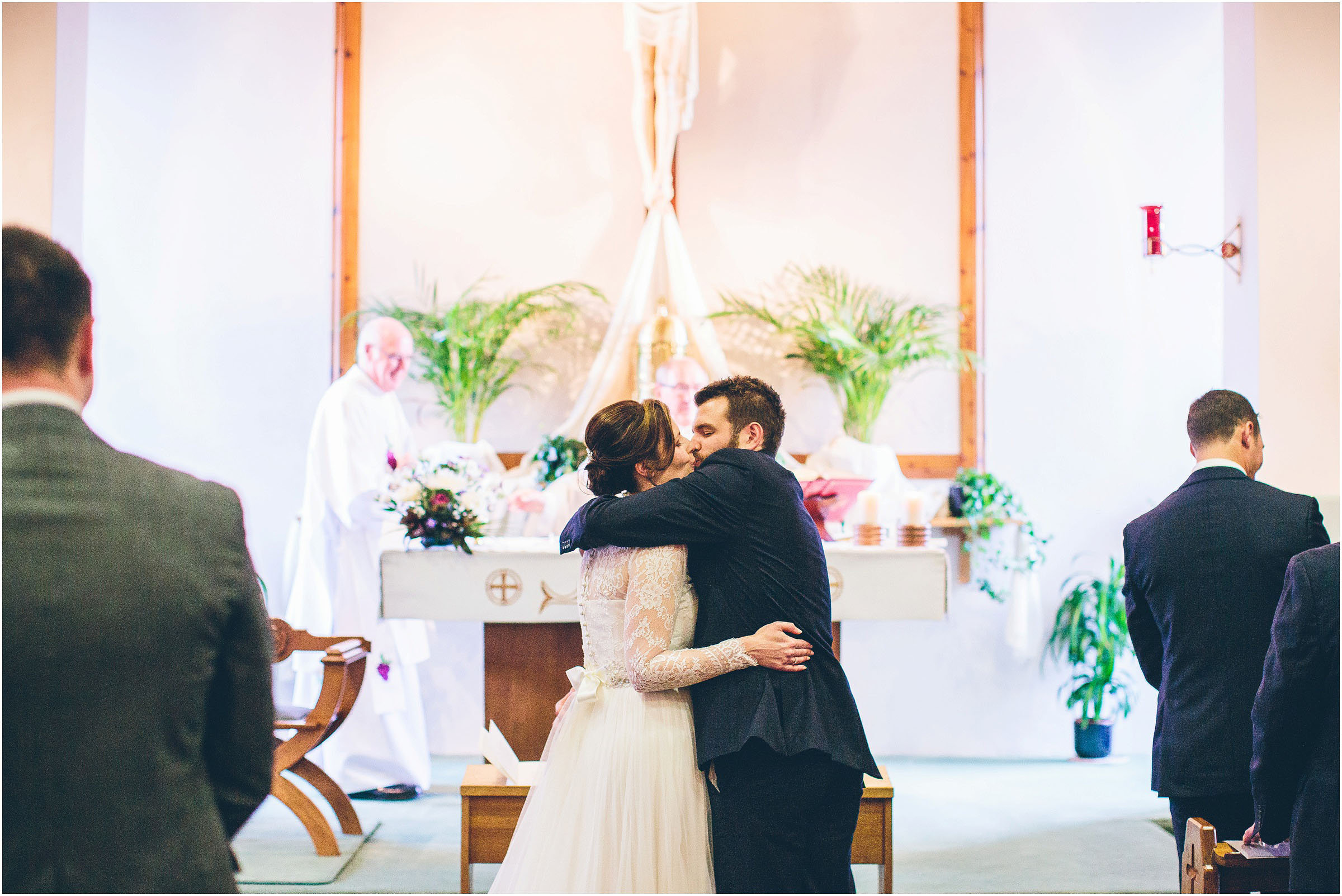 didsbury_house_wedding_photography_0029