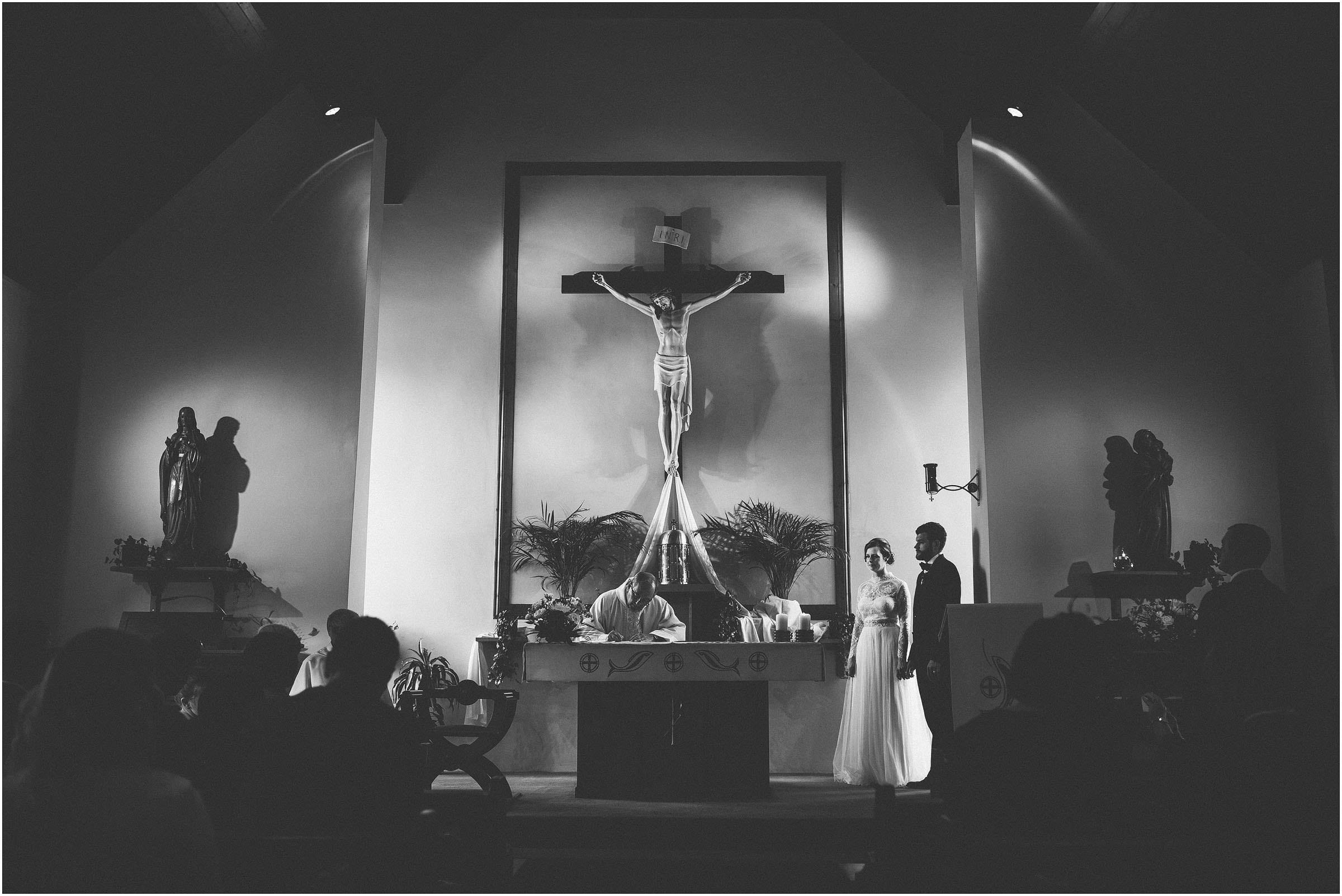 didsbury_house_wedding_photography_0032