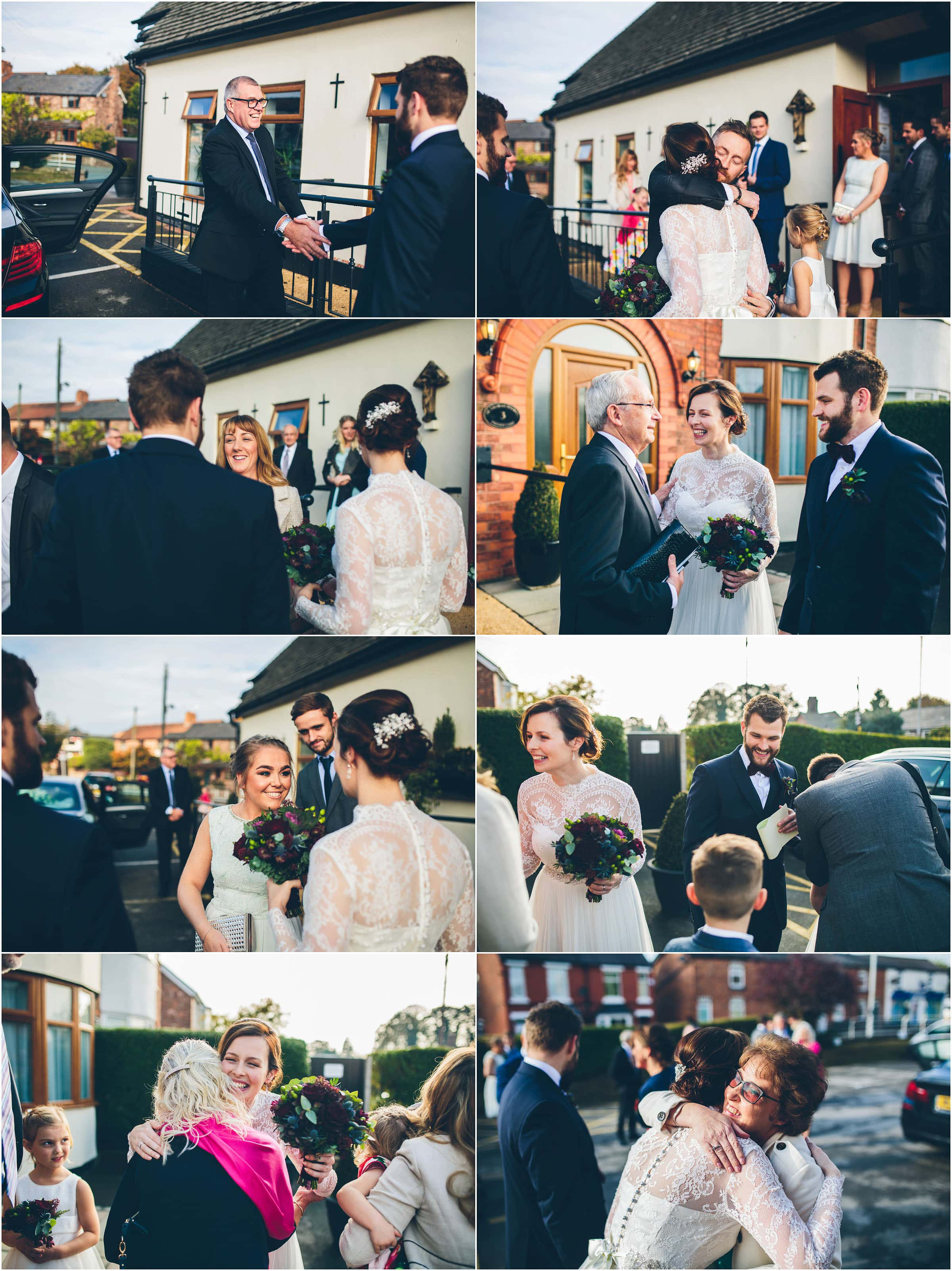 didsbury_house_wedding_photography_0036