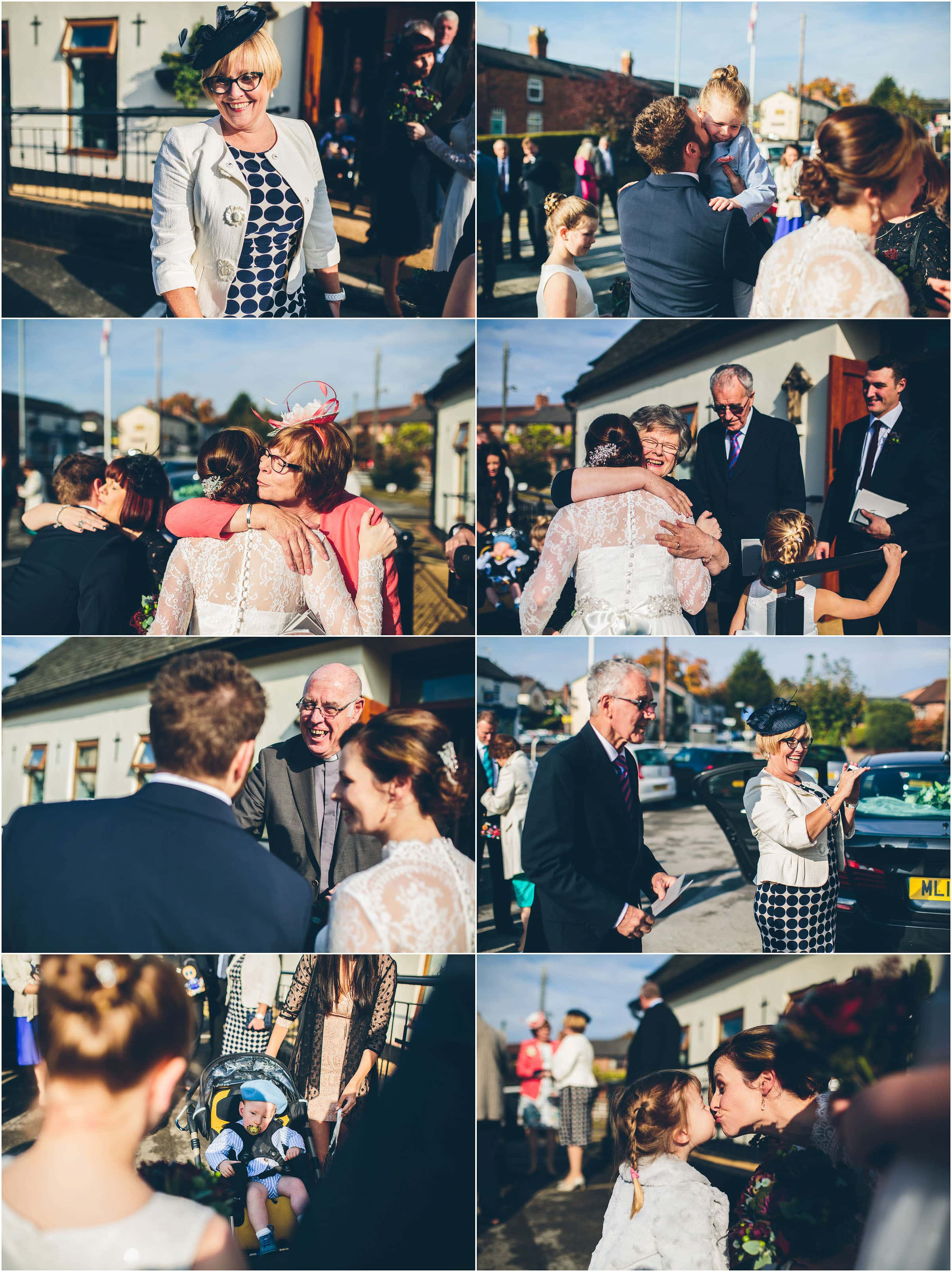 didsbury_house_wedding_photography_0038