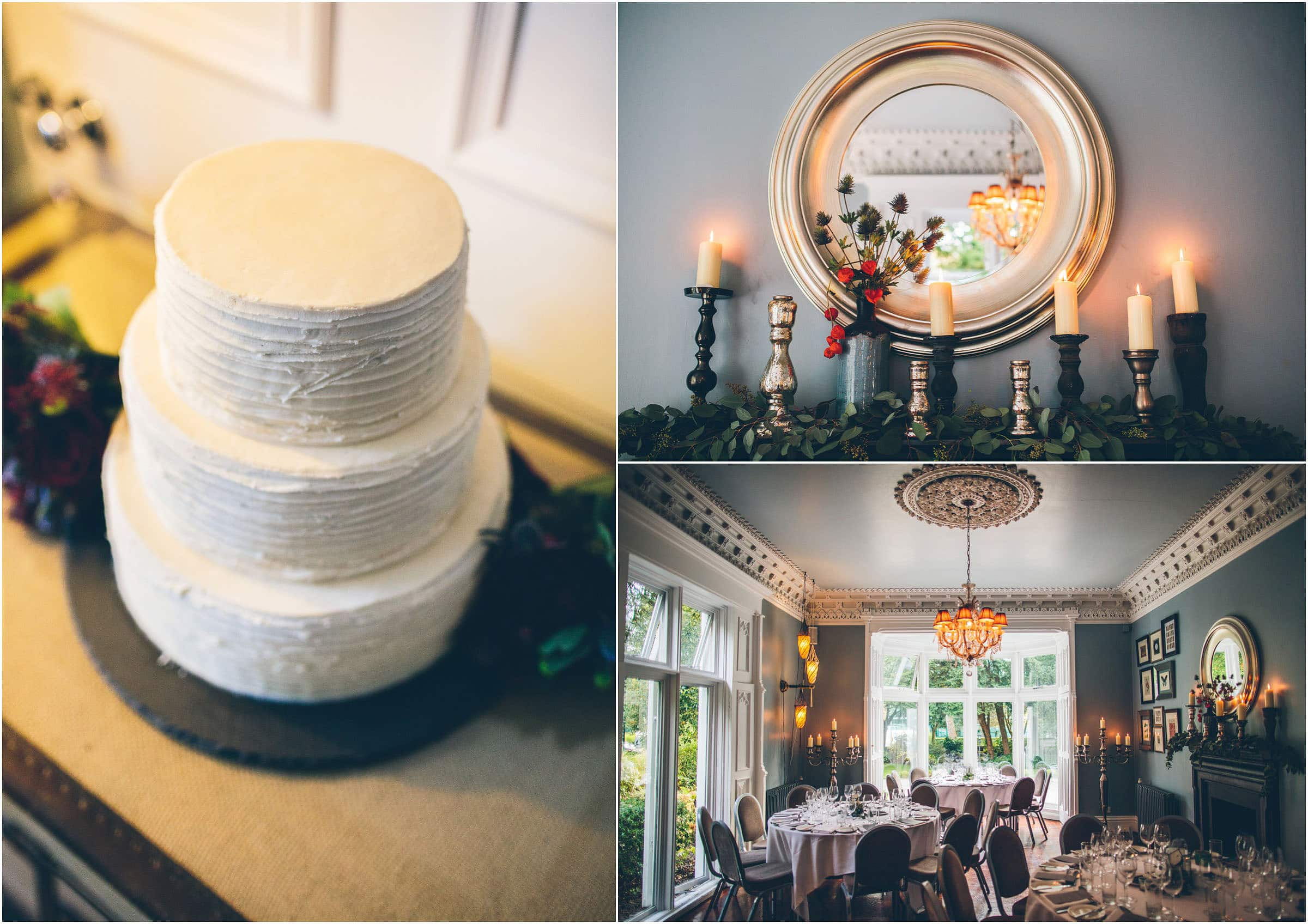 didsbury_house_wedding_photography_0043