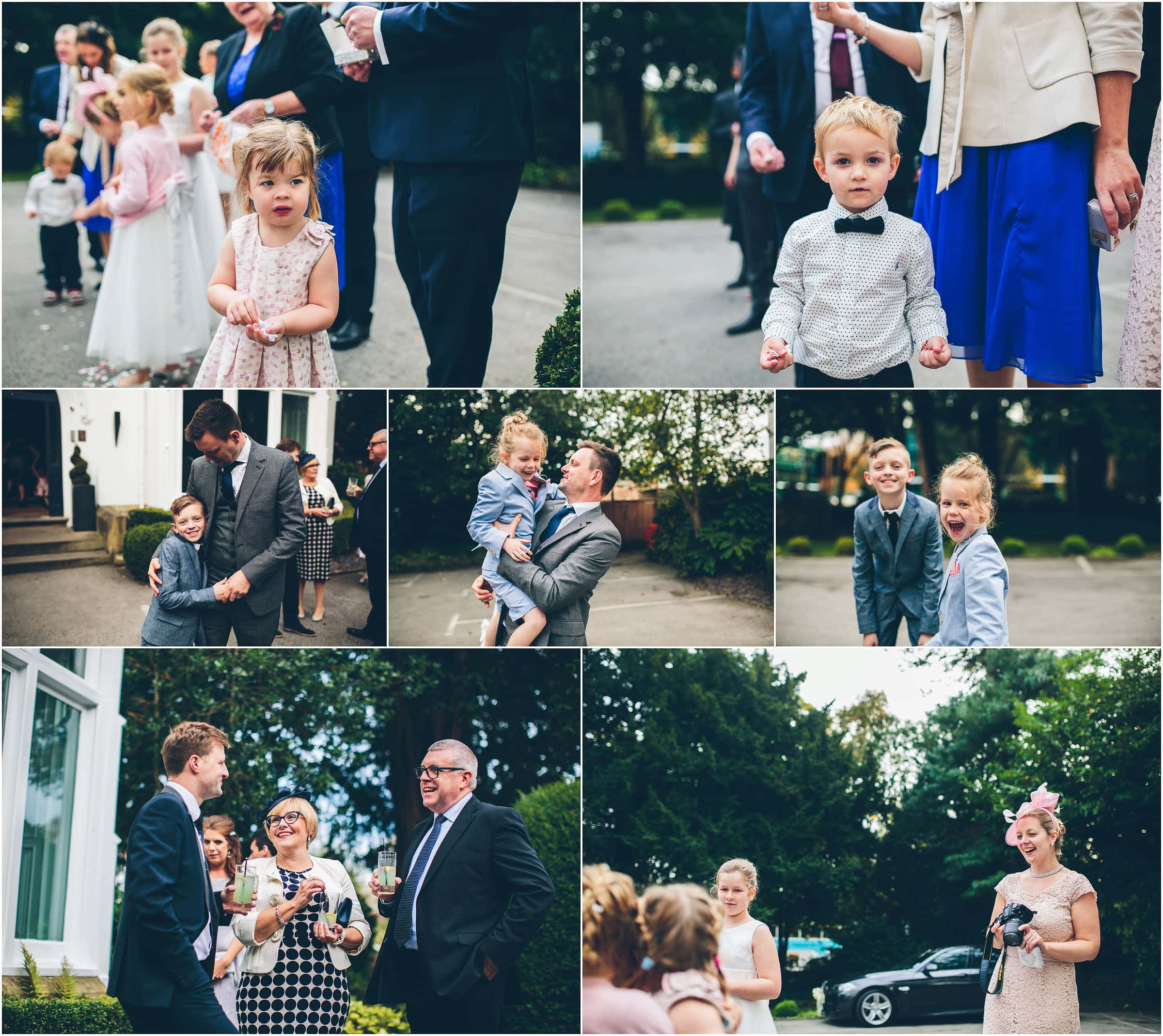 didsbury_house_wedding_photography_0046