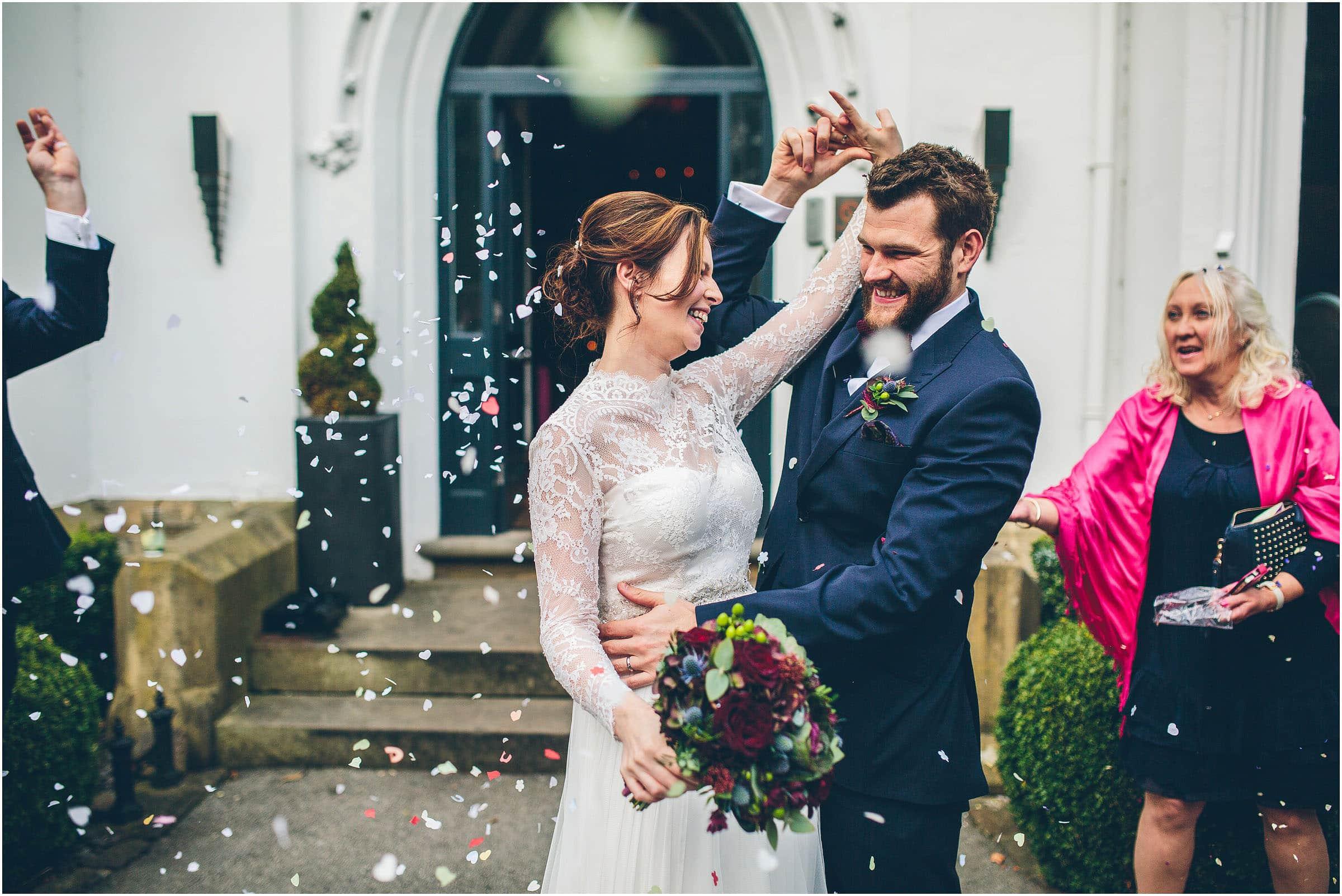 didsbury_house_wedding_photography_0048