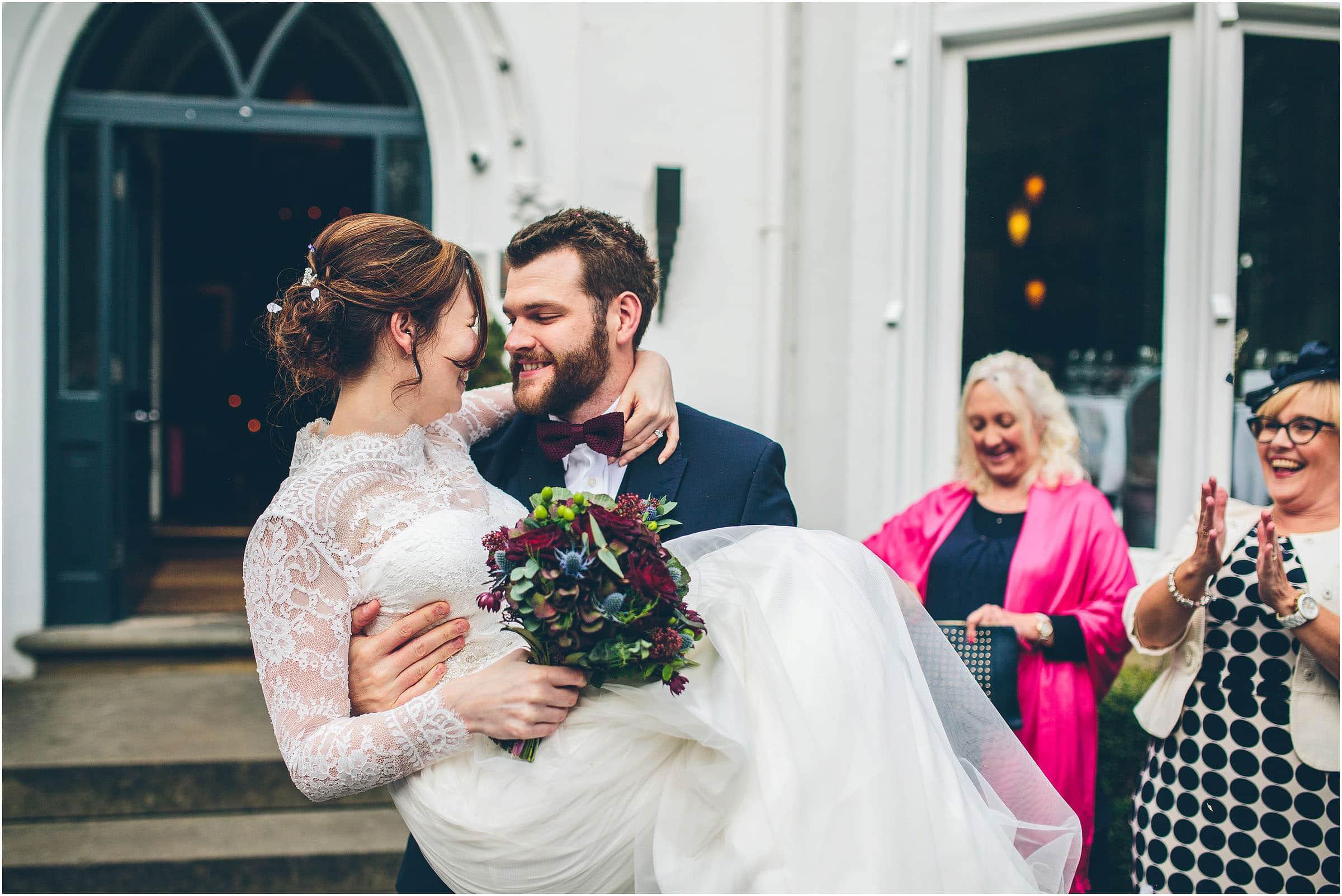 didsbury_house_wedding_photography_0049