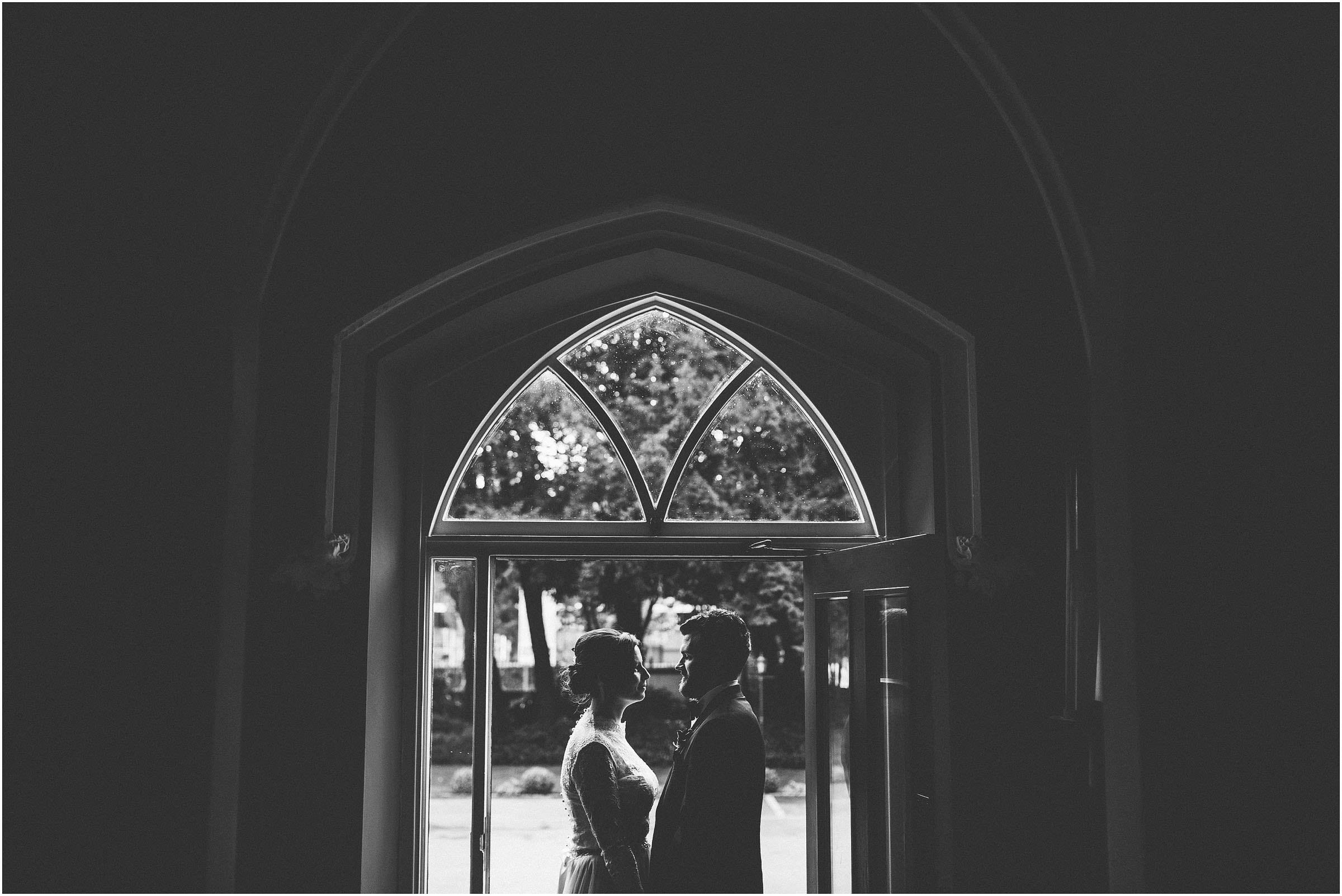 didsbury_house_wedding_photography_0051