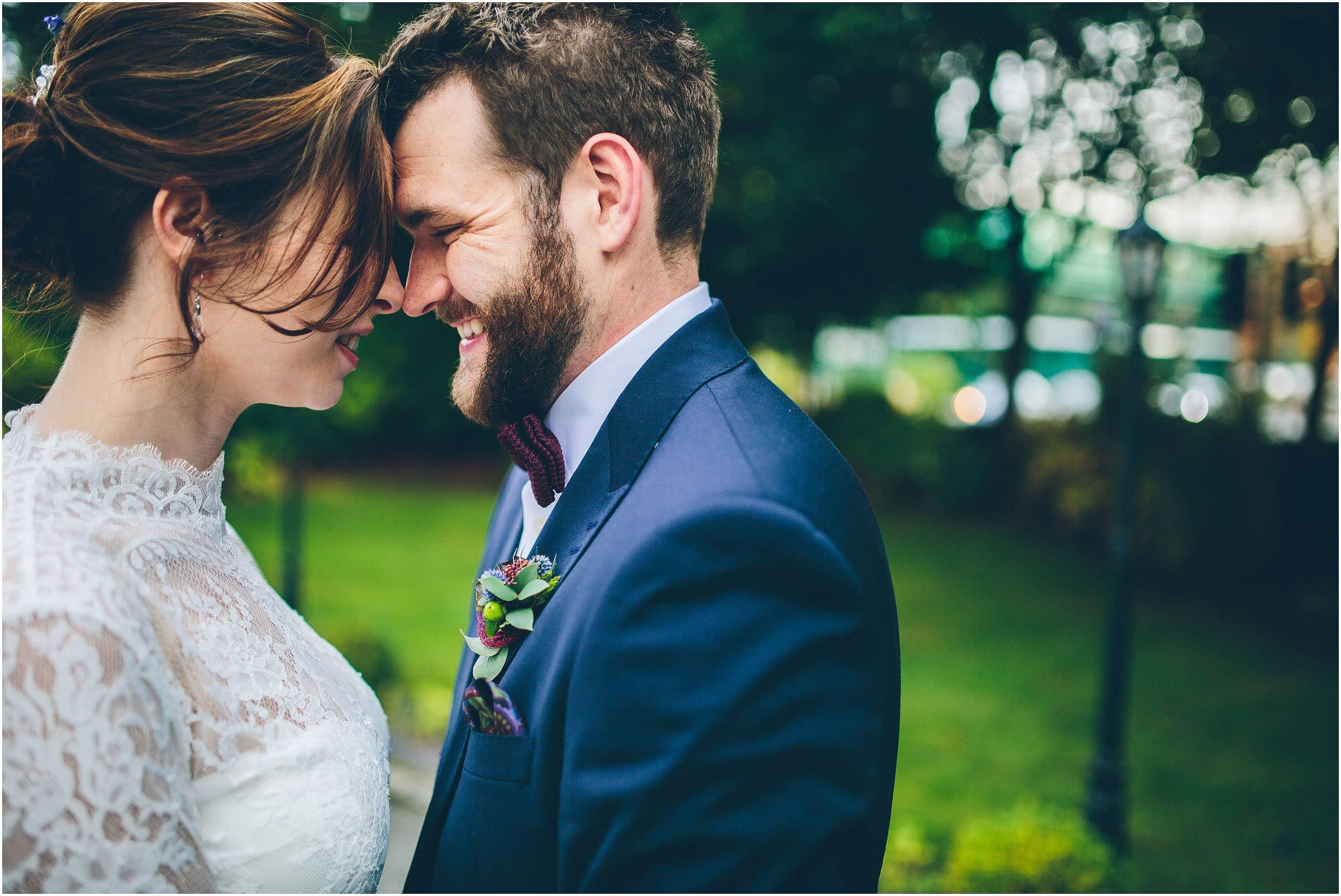didsbury_house_wedding_photography_0054