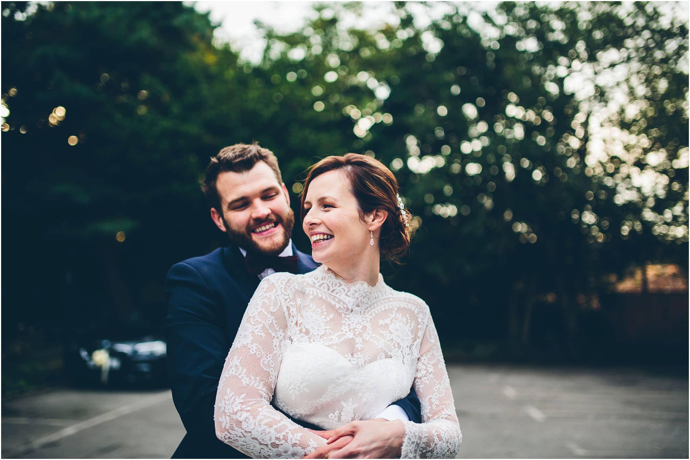 didsbury_house_wedding_photography_0057