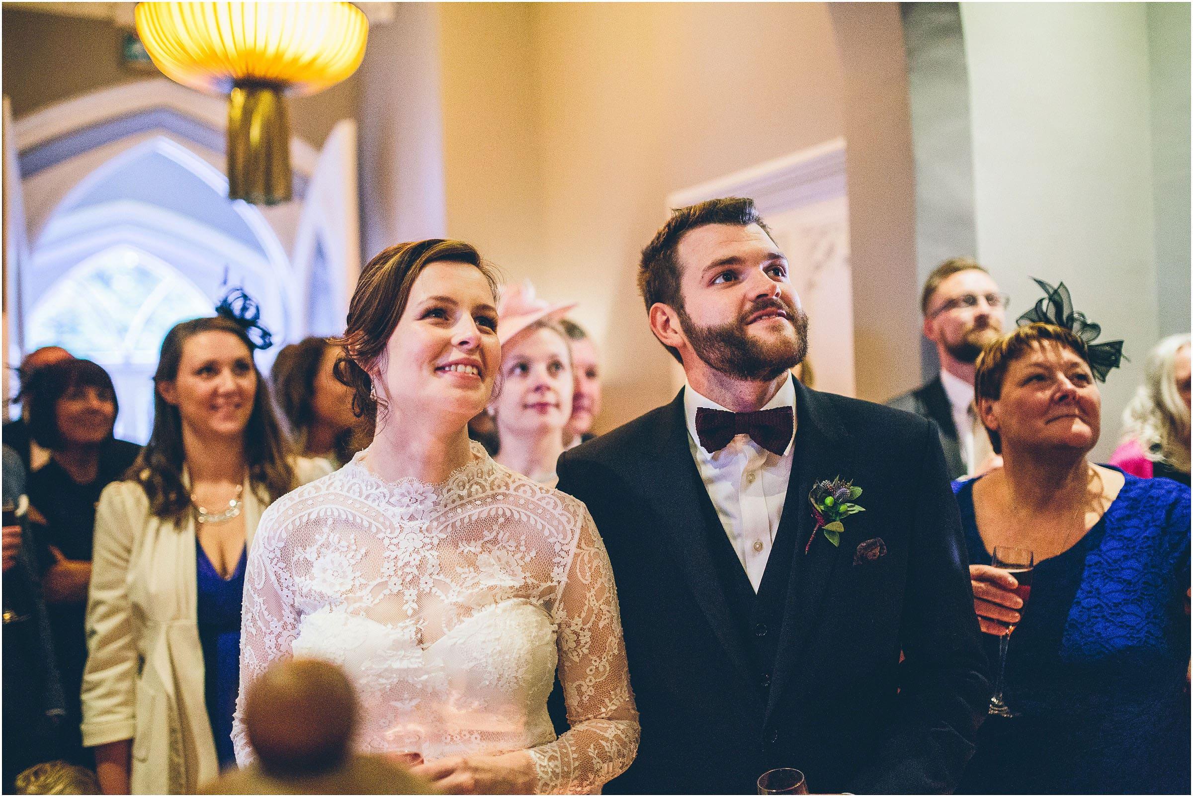 didsbury_house_wedding_photography_0063