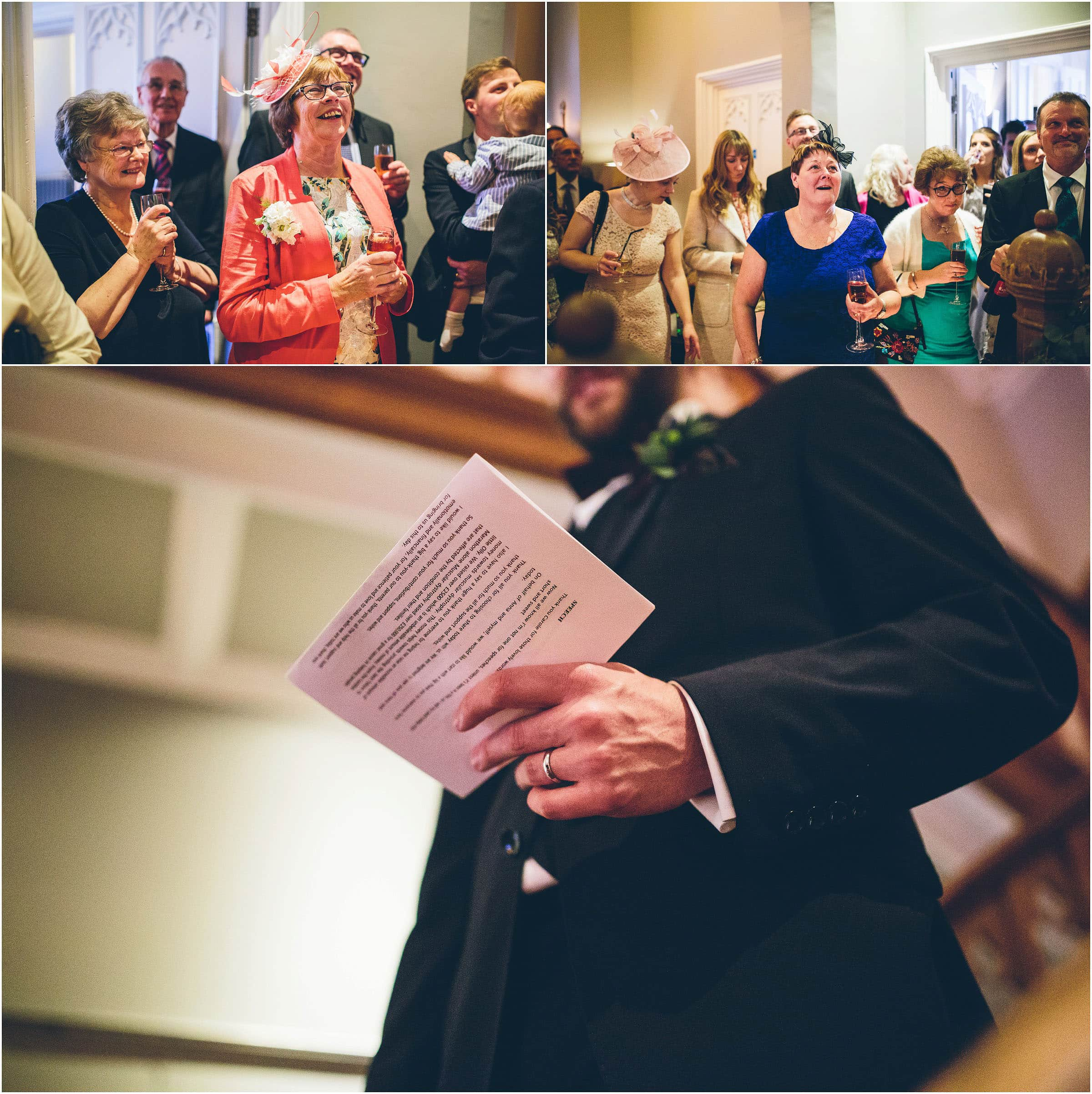 didsbury_house_wedding_photography_0066