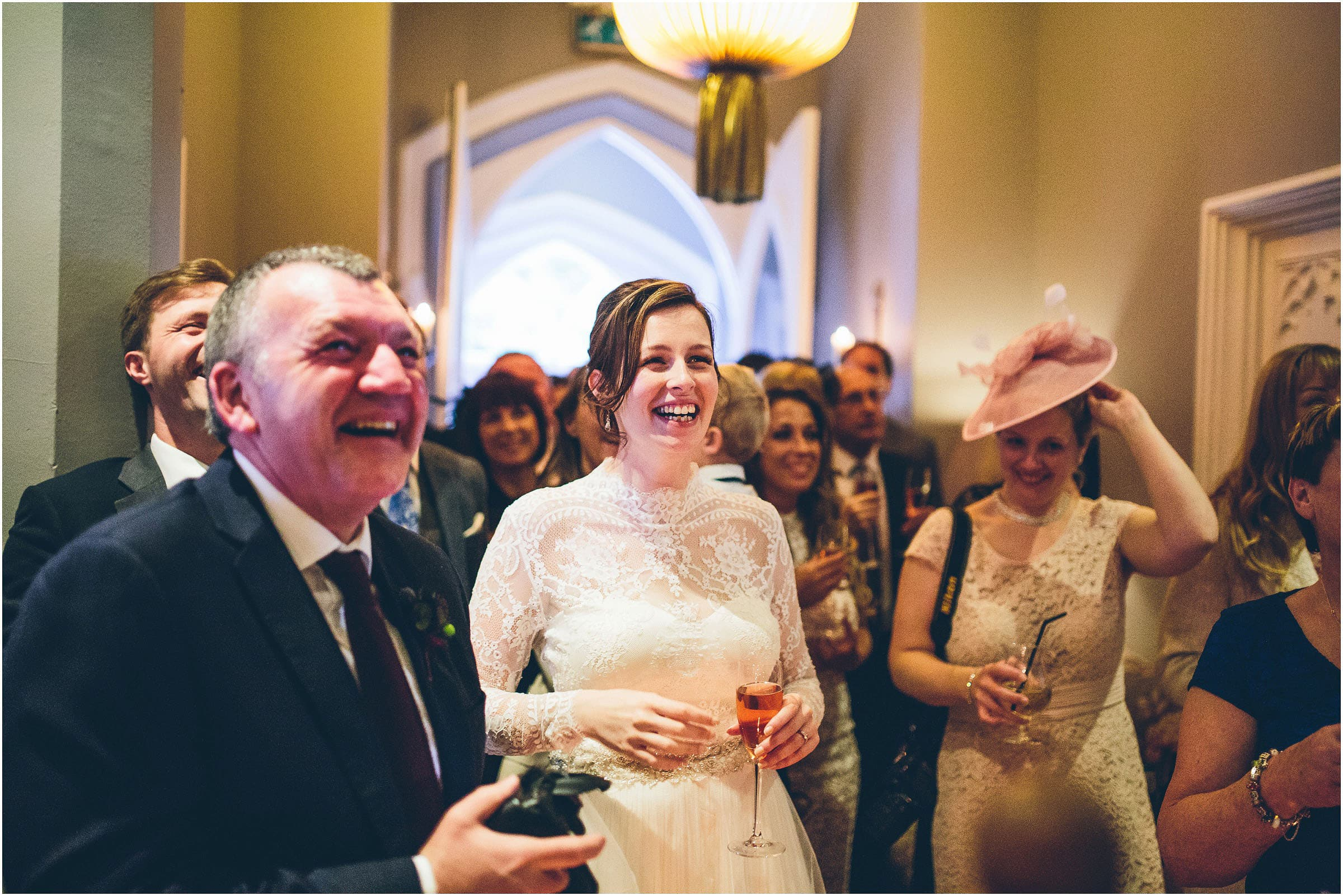 didsbury_house_wedding_photography_0067