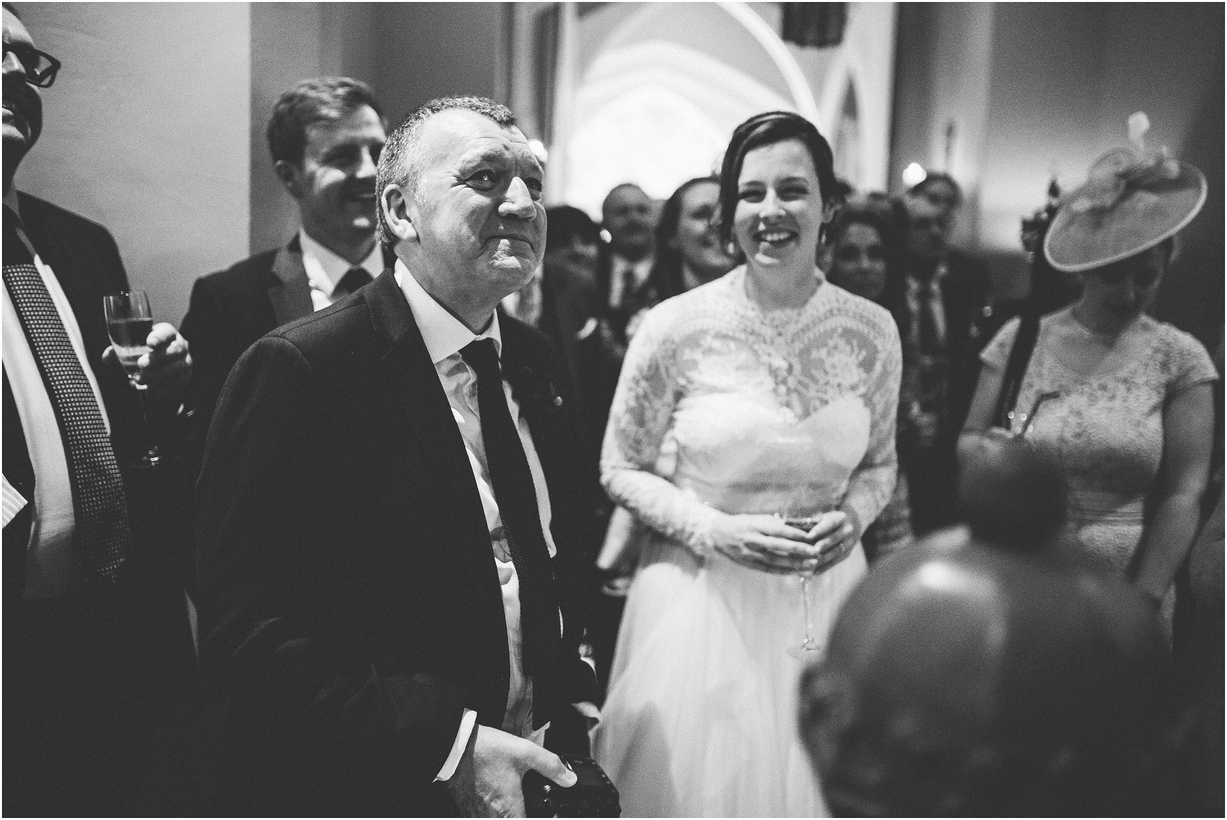 didsbury_house_wedding_photography_0068