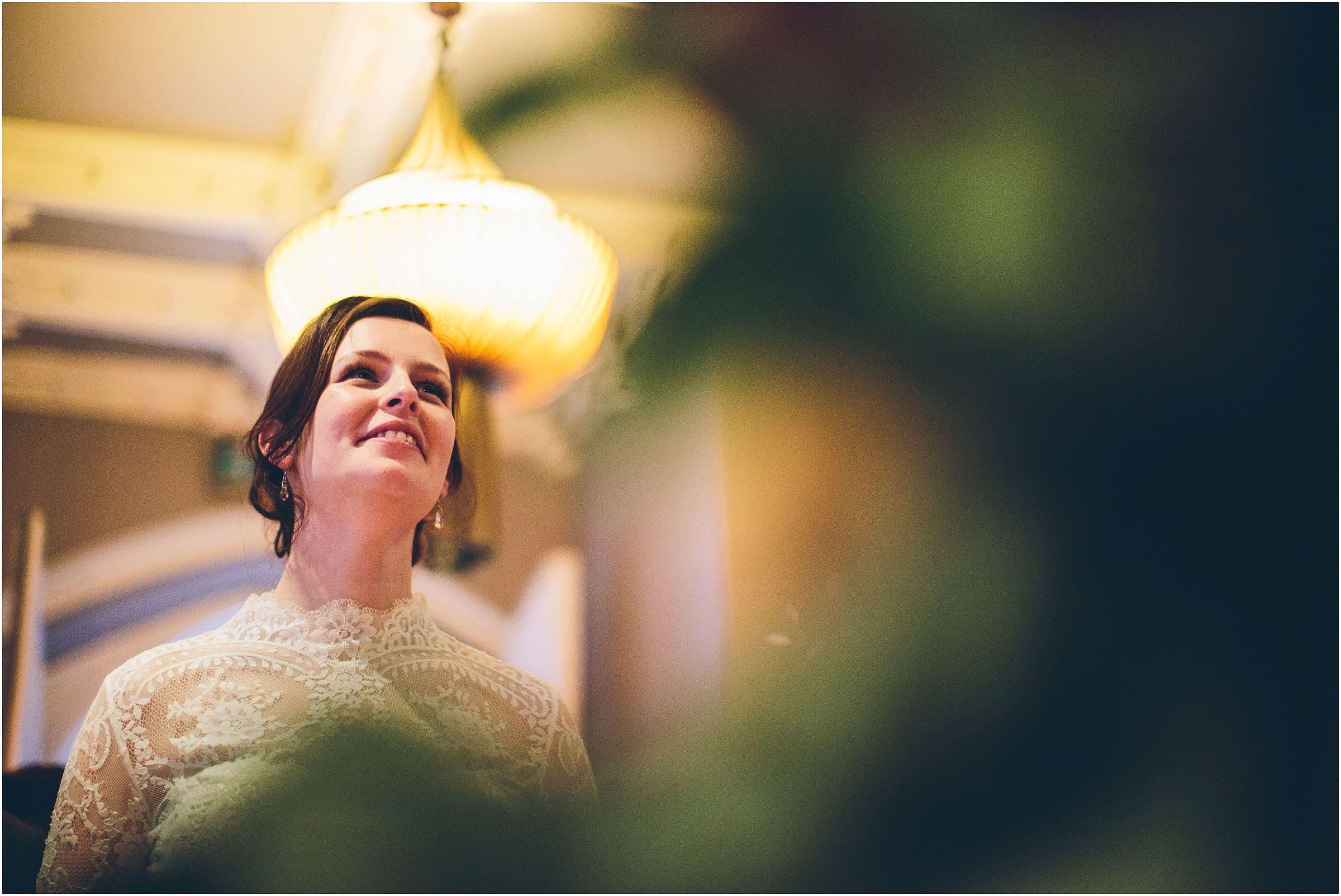 didsbury_house_wedding_photography_0070