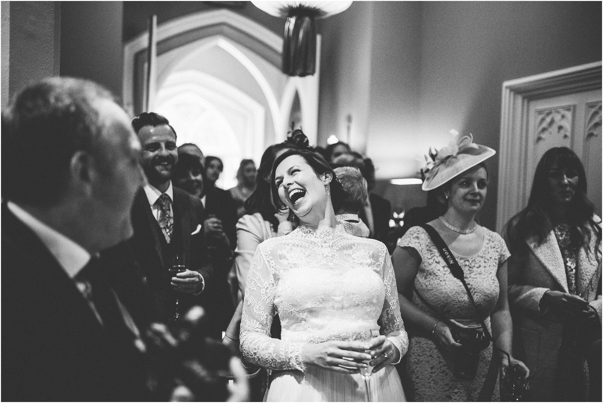 didsbury_house_wedding_photography_0071