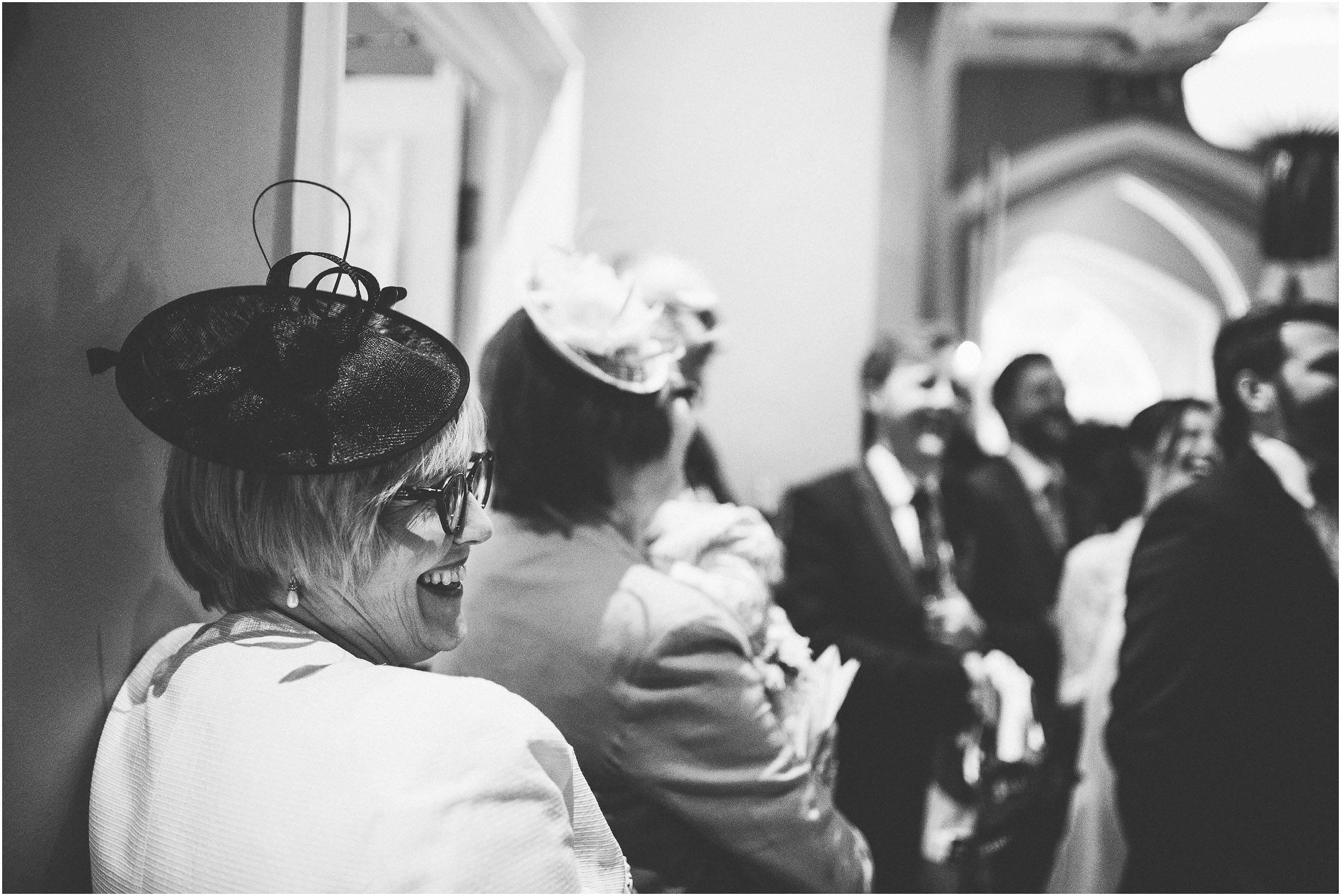 didsbury_house_wedding_photography_0076