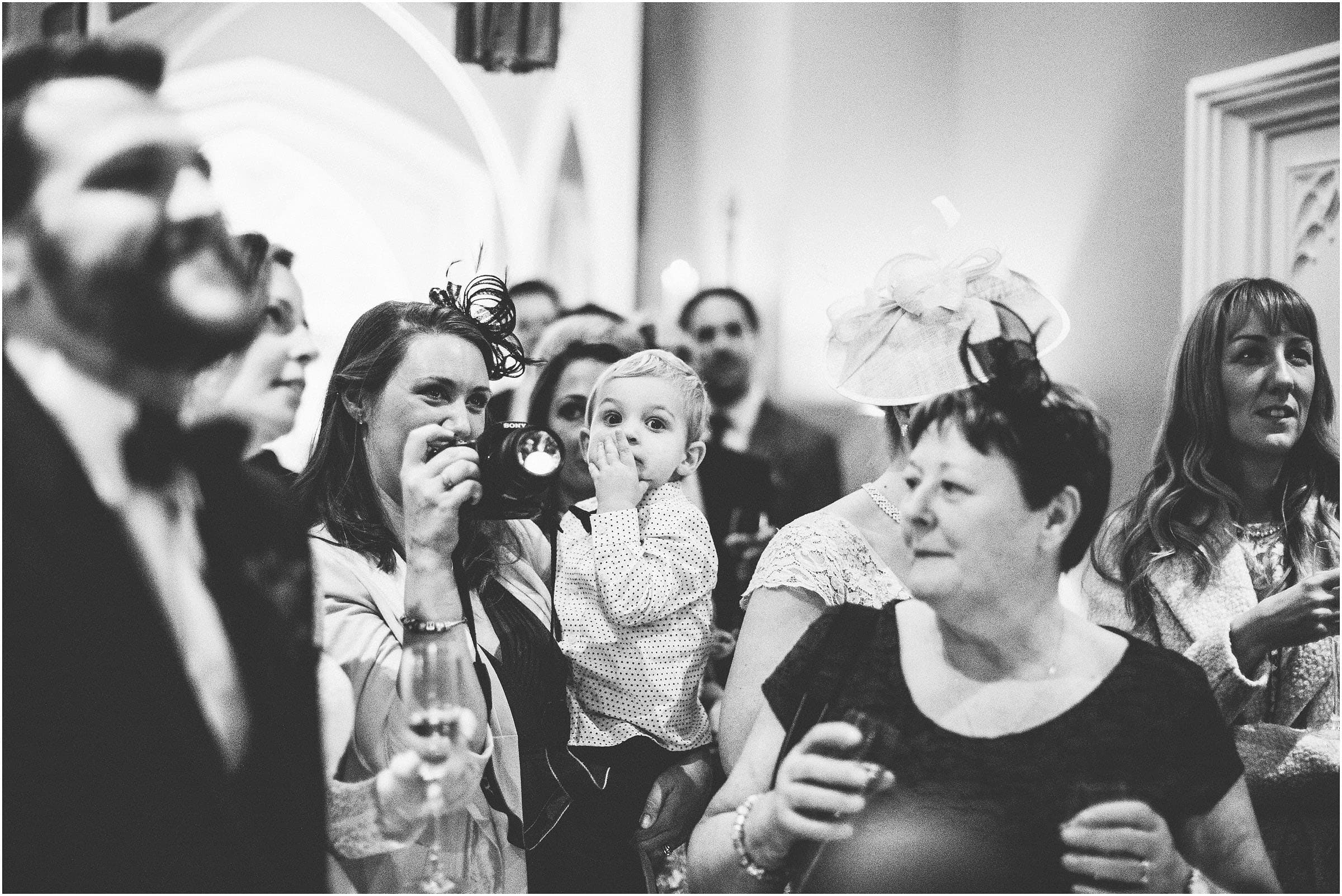 didsbury_house_wedding_photography_0077