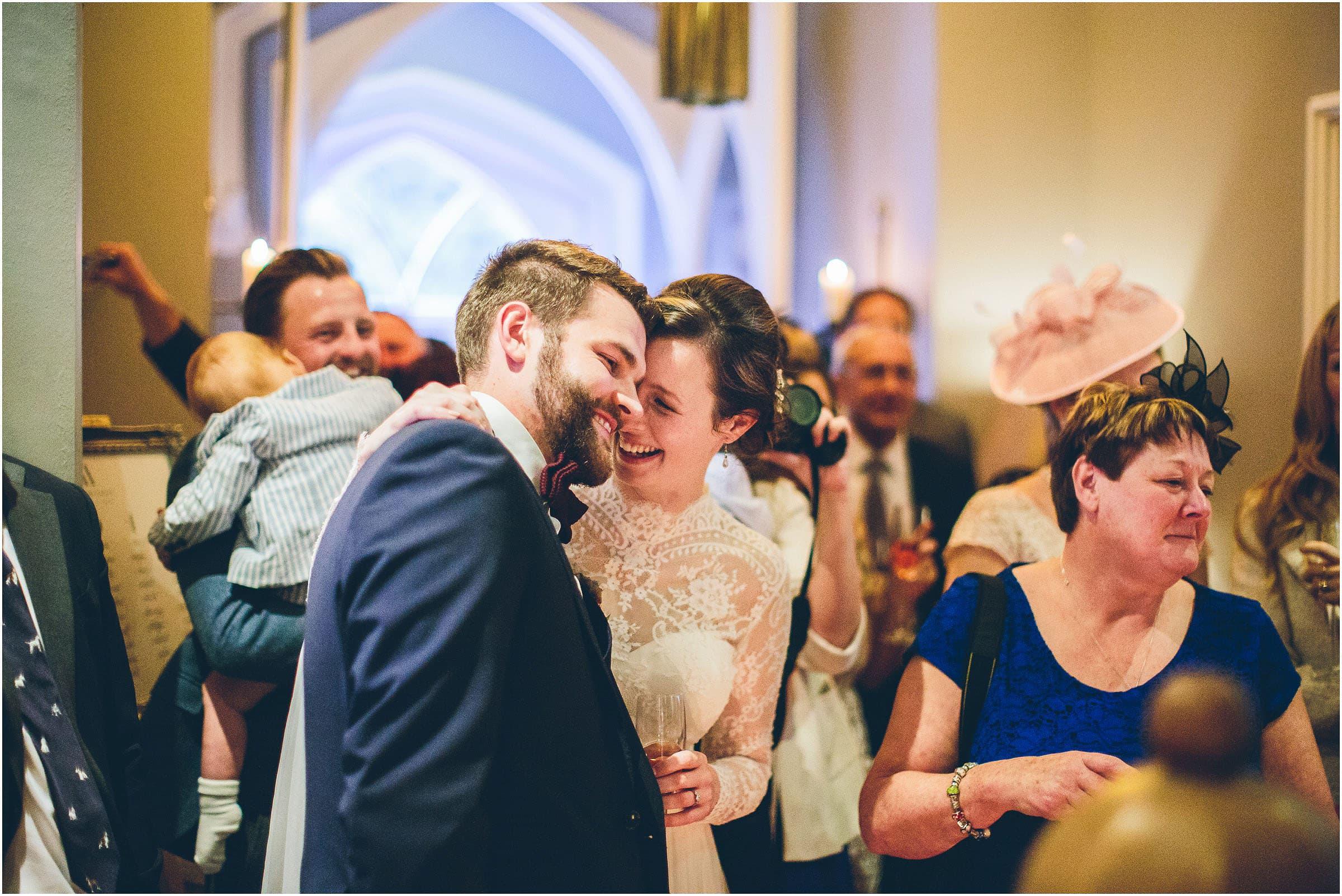 didsbury_house_wedding_photography_0080