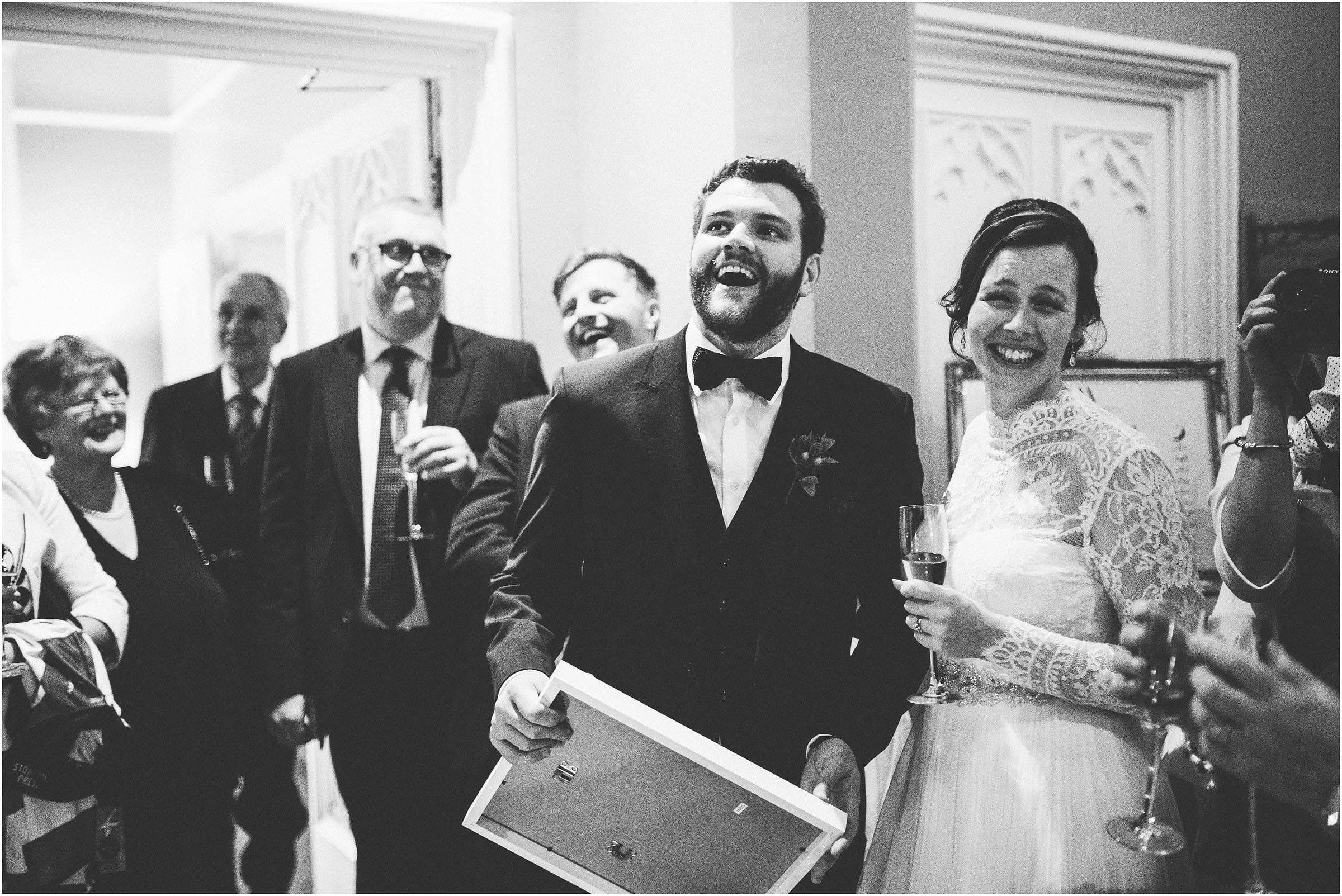 didsbury_house_wedding_photography_0081