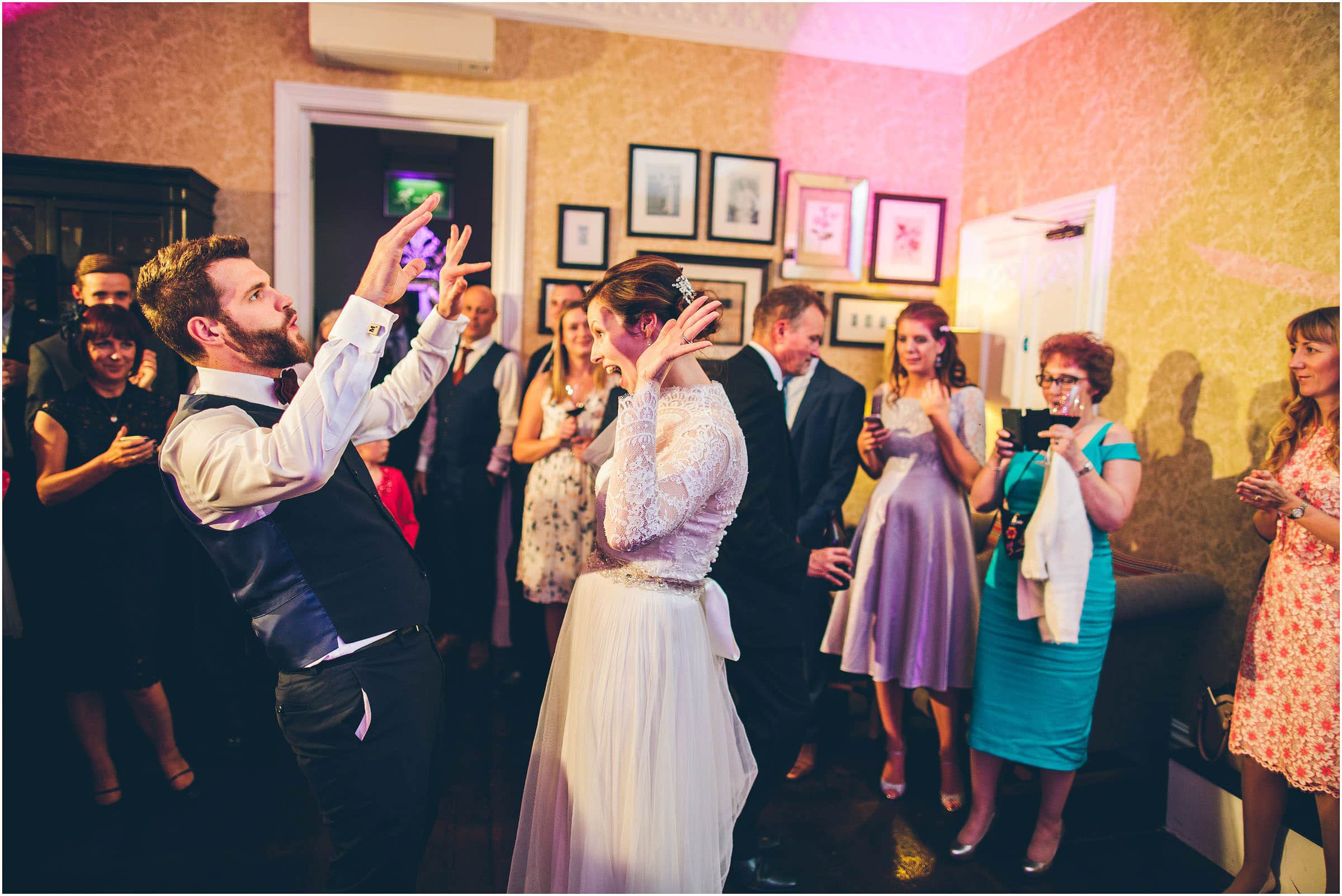 didsbury_house_wedding_photography_0086