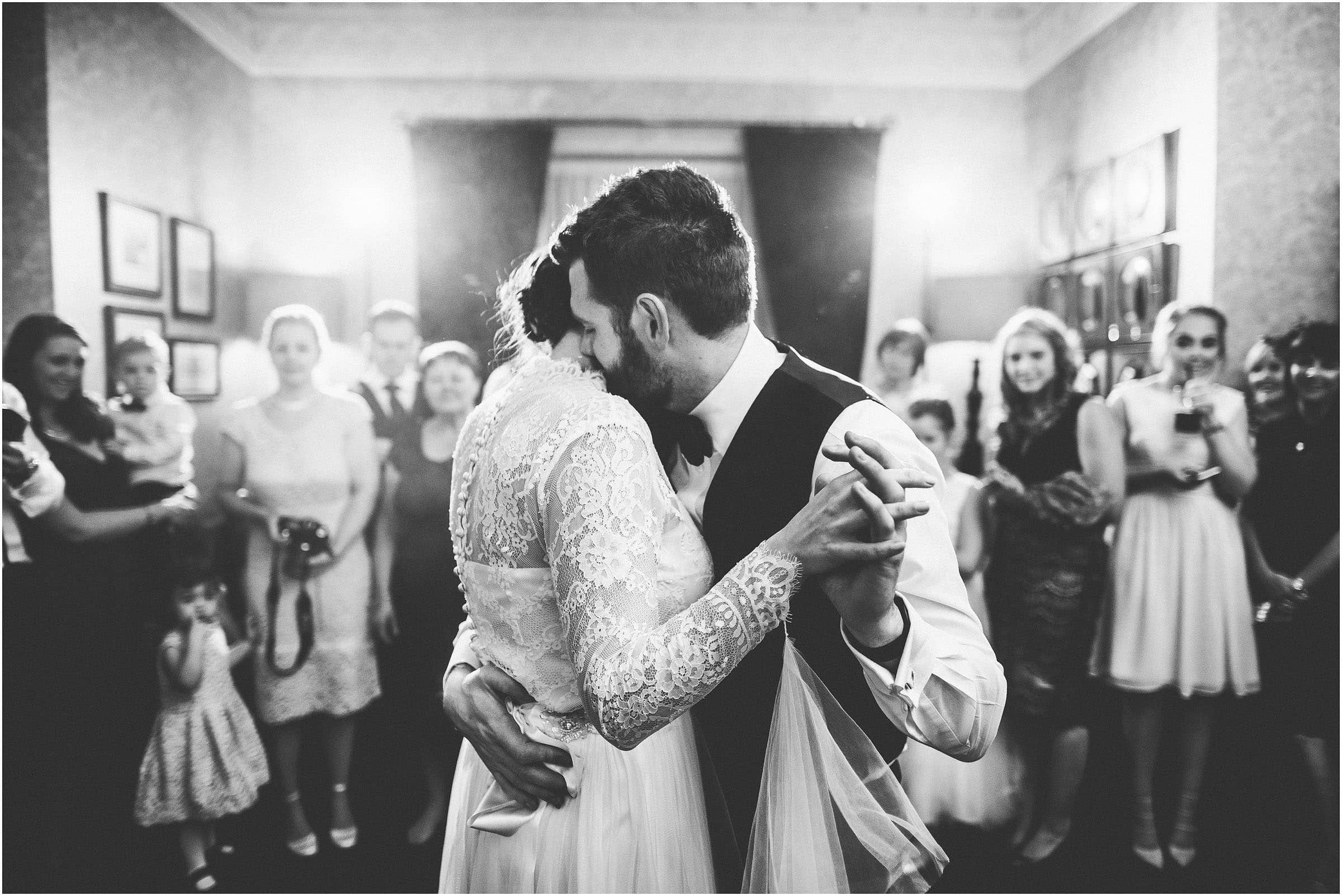 didsbury_house_wedding_photography_0089
