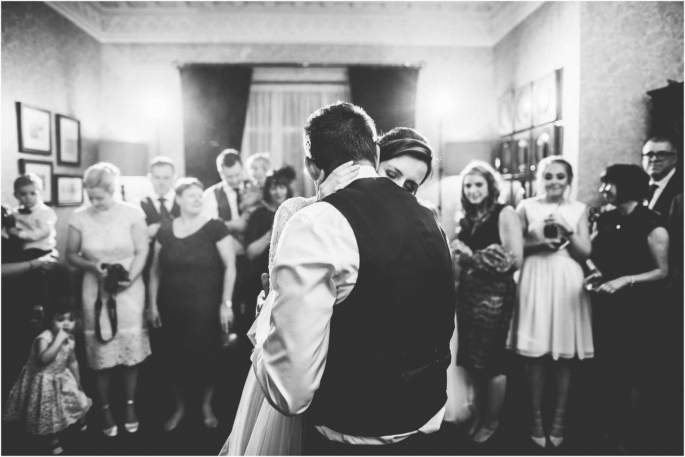 didsbury_house_wedding_photography_0090