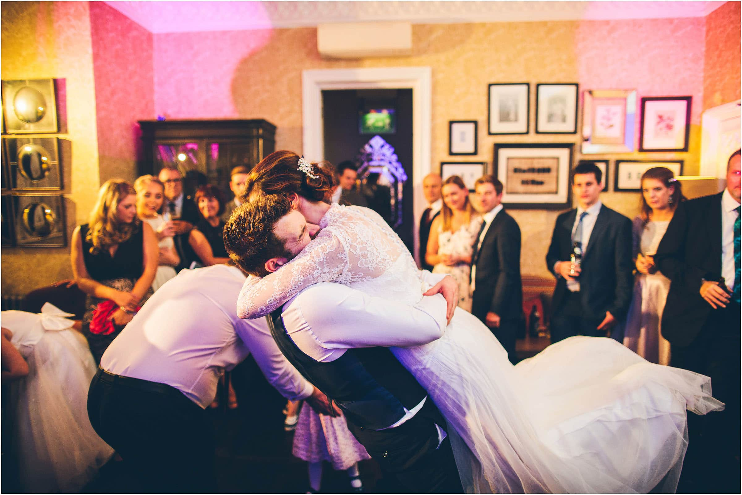 didsbury_house_wedding_photography_0091
