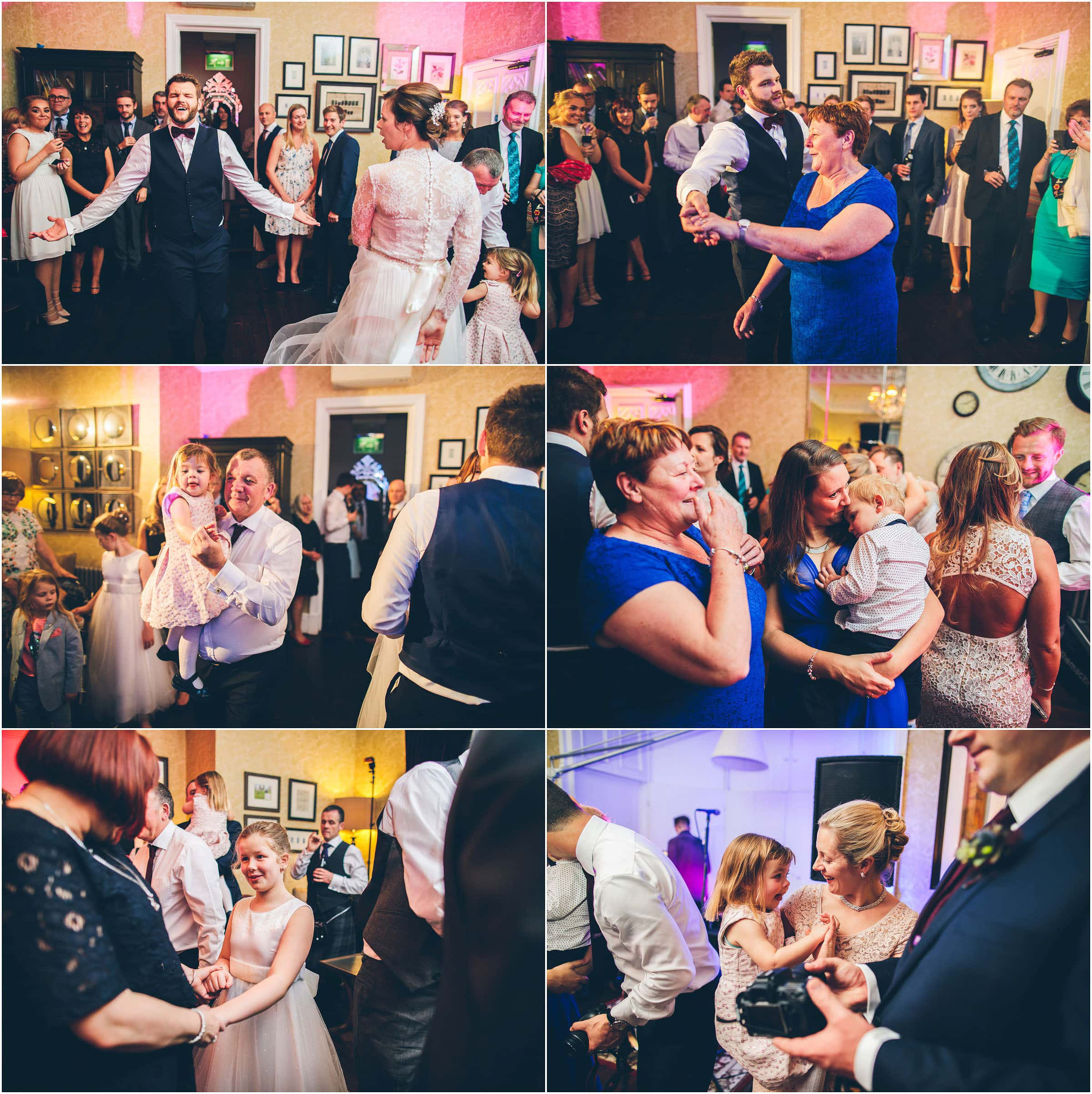 didsbury_house_wedding_photography_0092