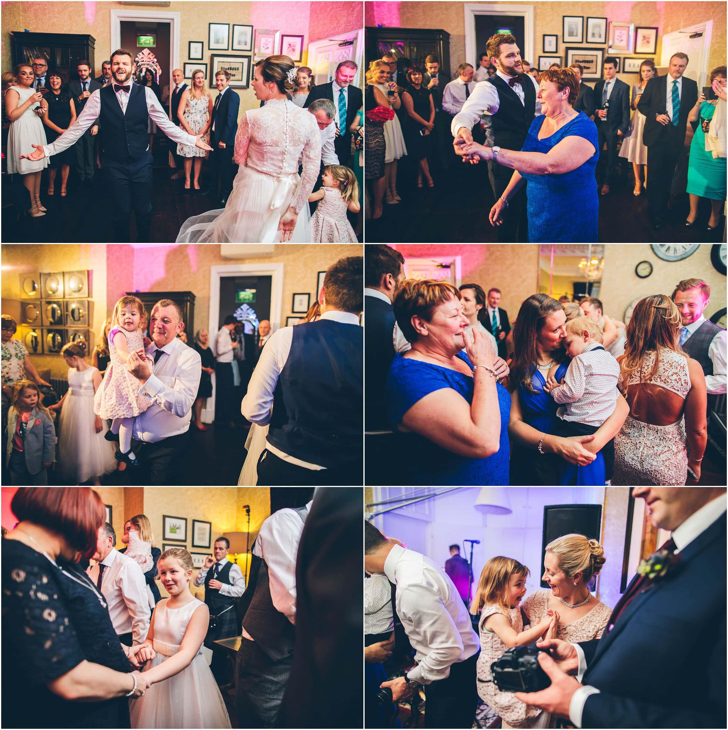 didsbury_house_wedding_photography_0092