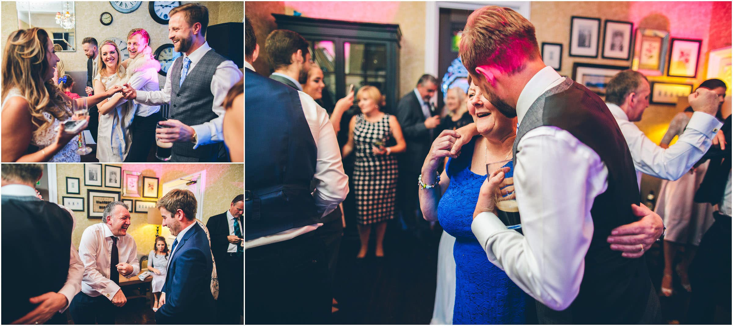 didsbury_house_wedding_photography_0094