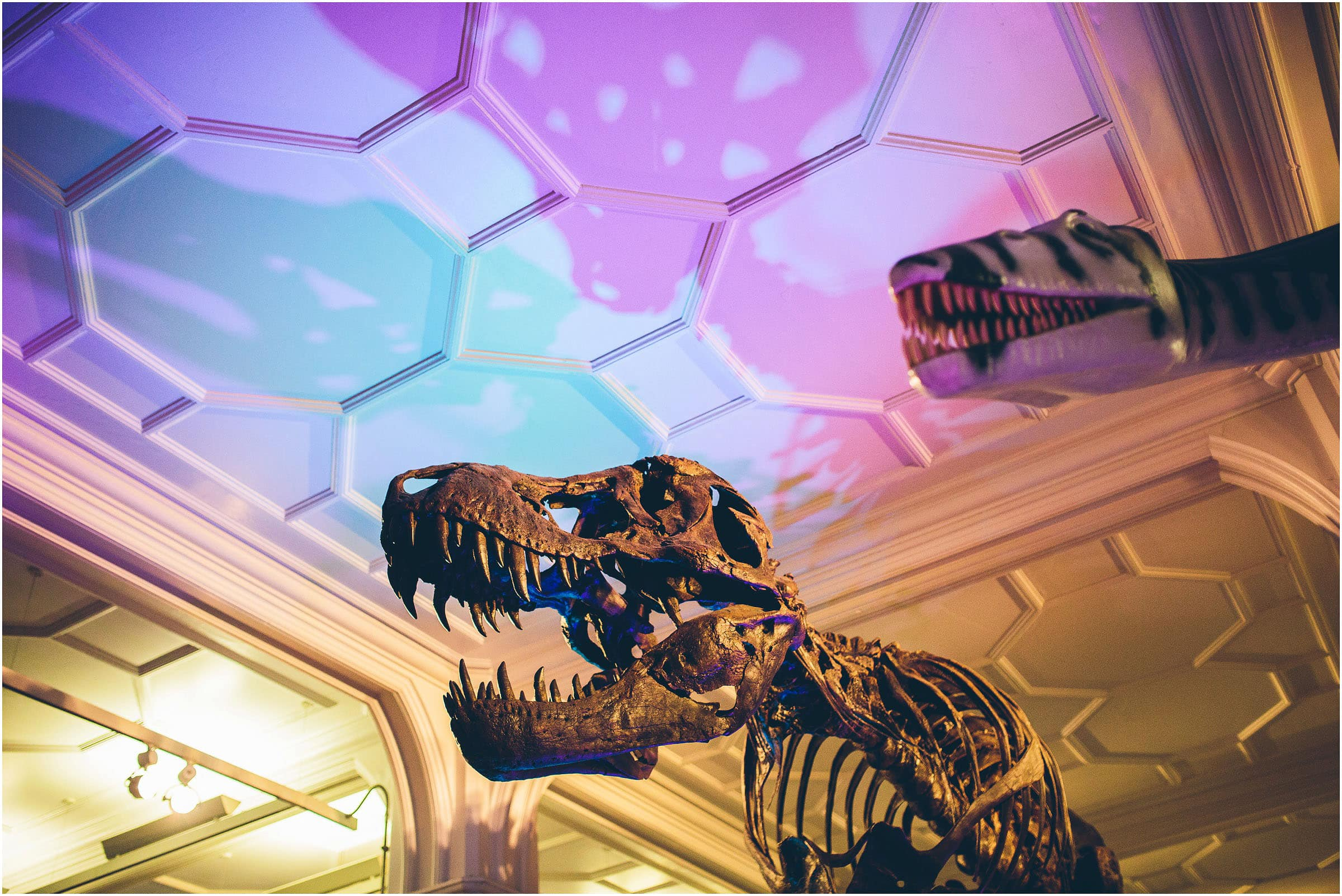 manchester_museum_wedding_photography_0008