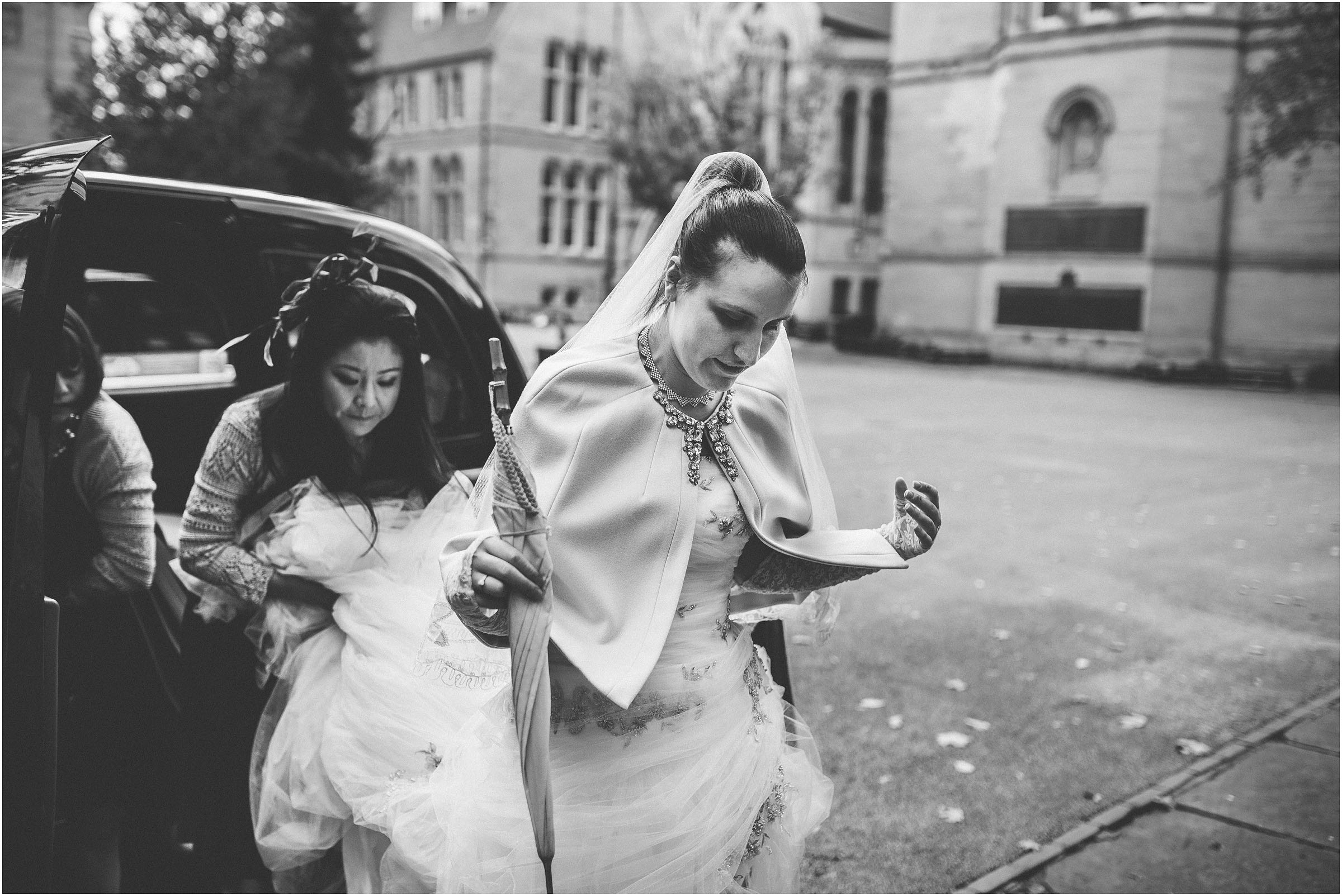 manchester_museum_wedding_photography_0015
