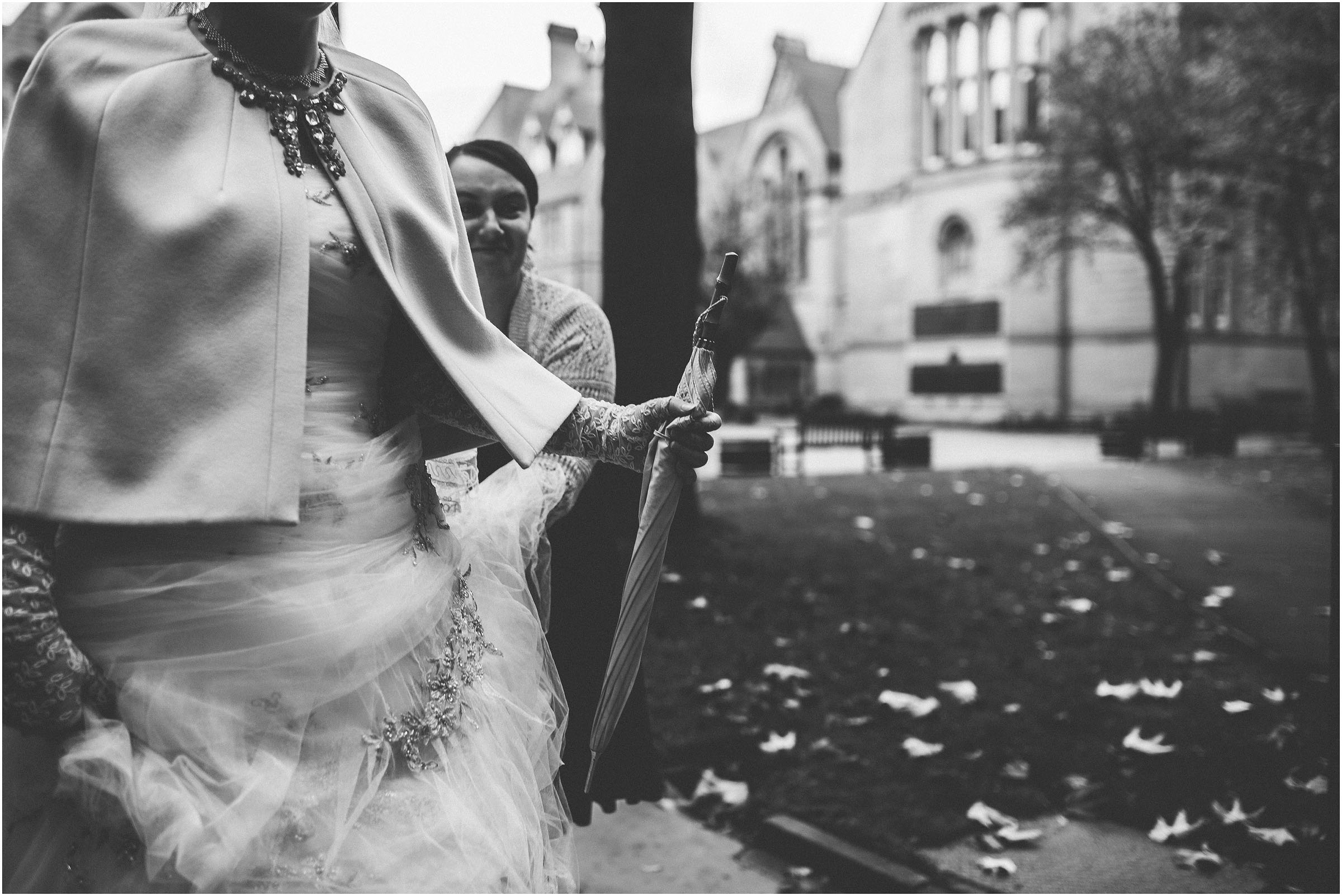 manchester_museum_wedding_photography_0016