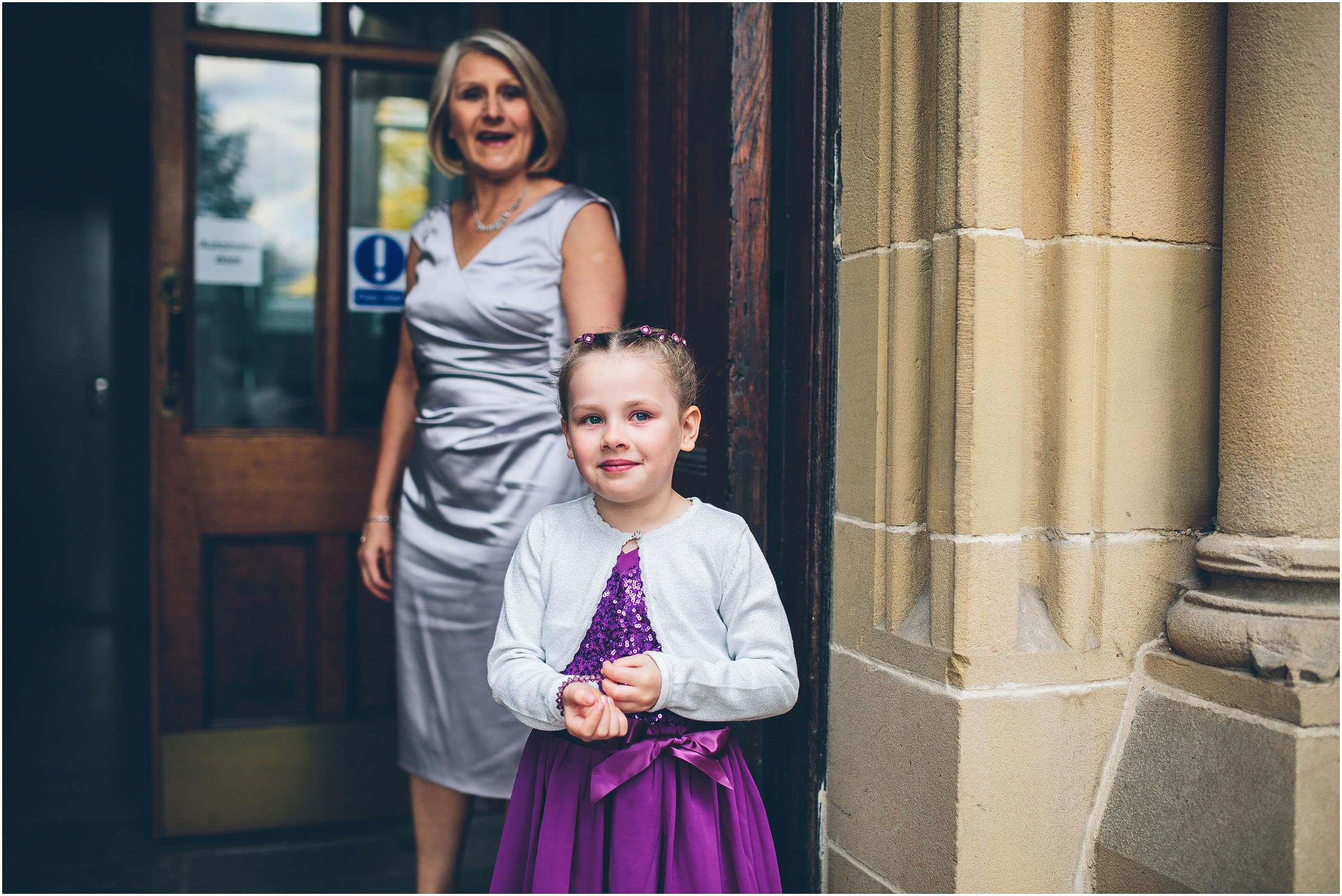 manchester_museum_wedding_photography_0017