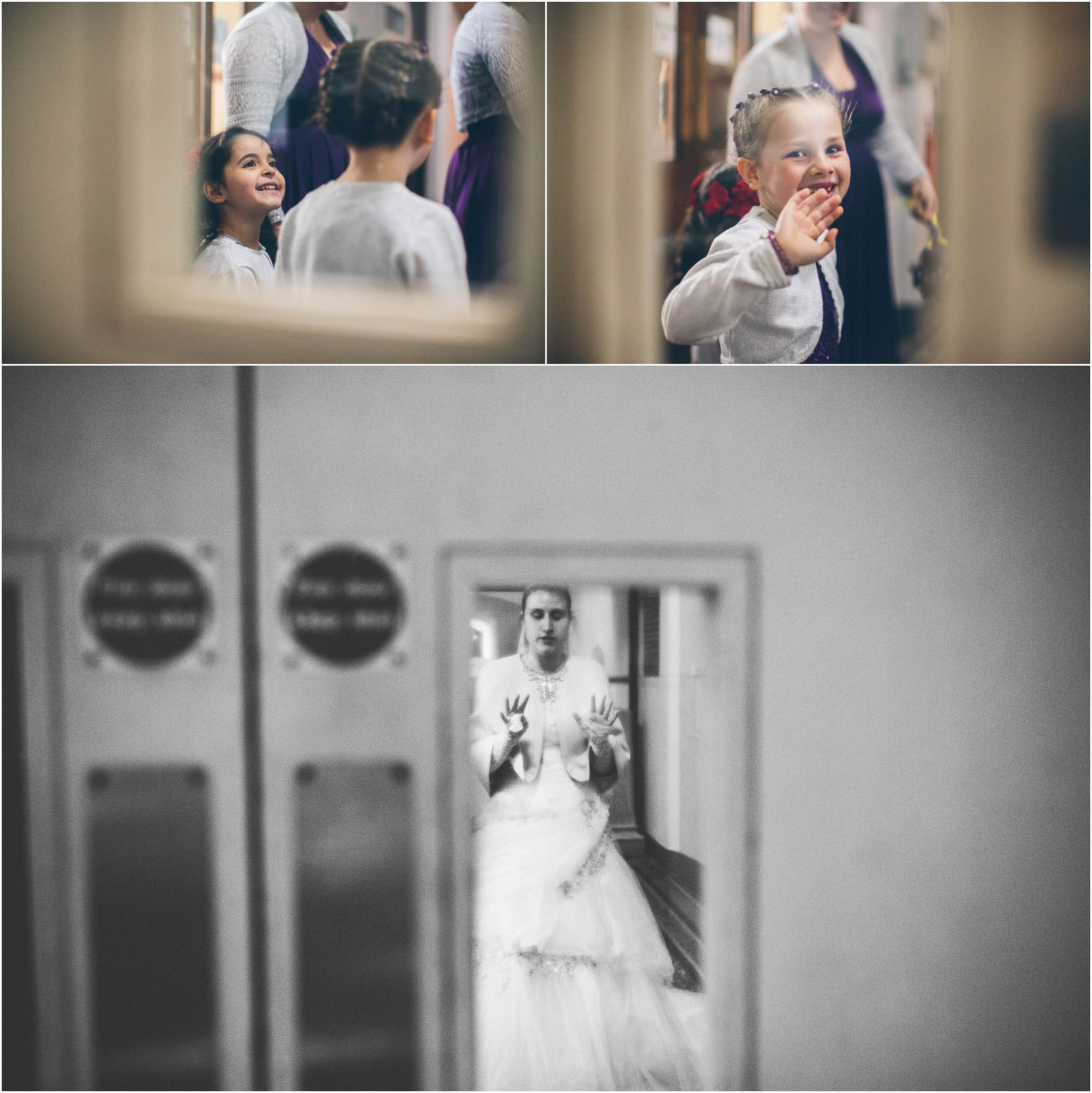 manchester_museum_wedding_photography_0019