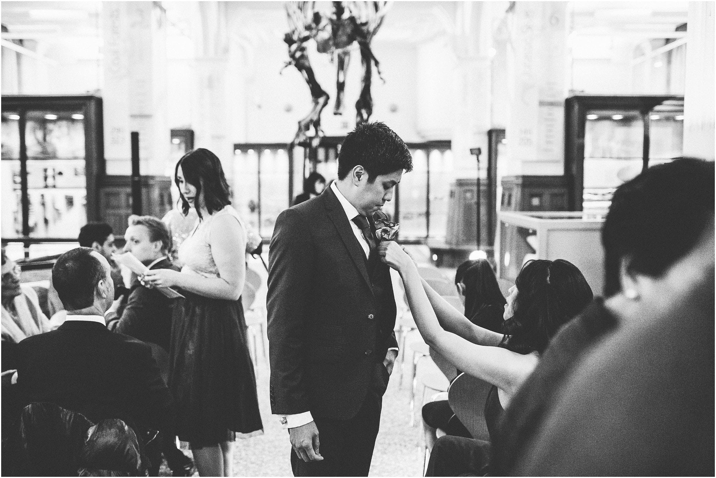 manchester_museum_wedding_photography_0020