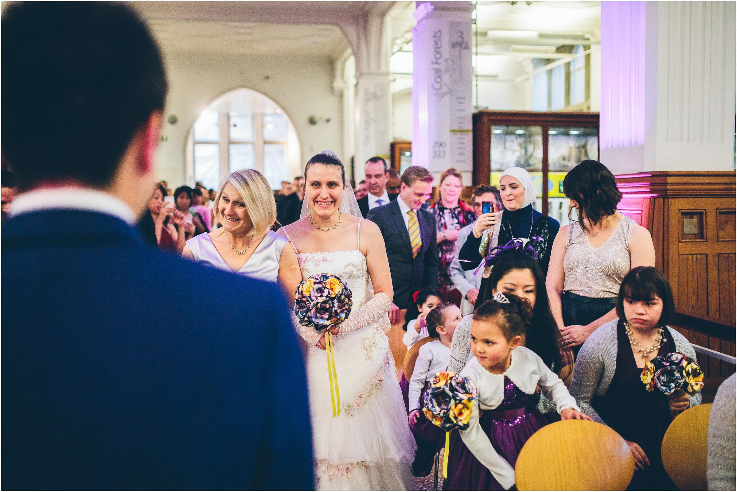 manchester_museum_wedding_photography_0021