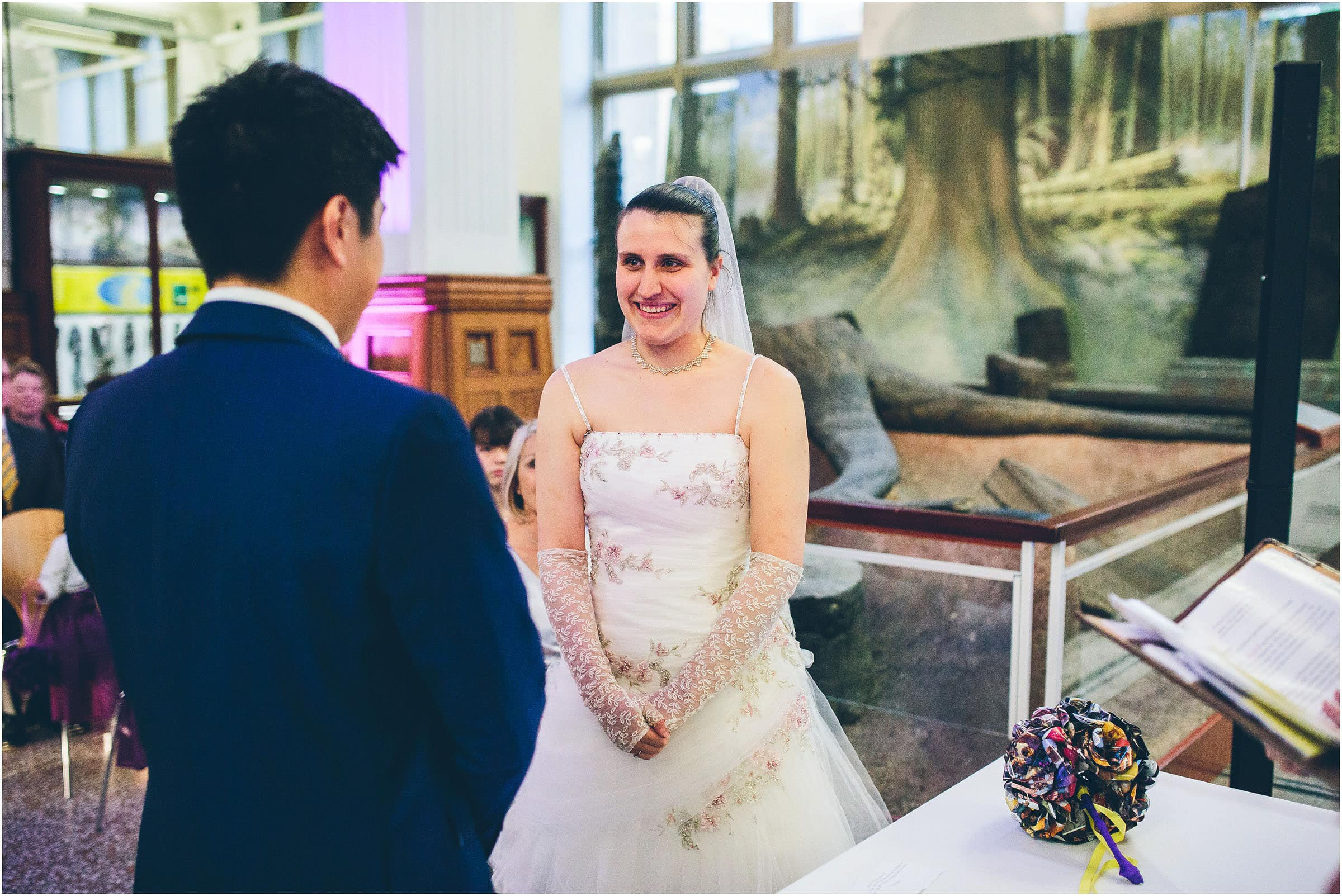 manchester_museum_wedding_photography_0022