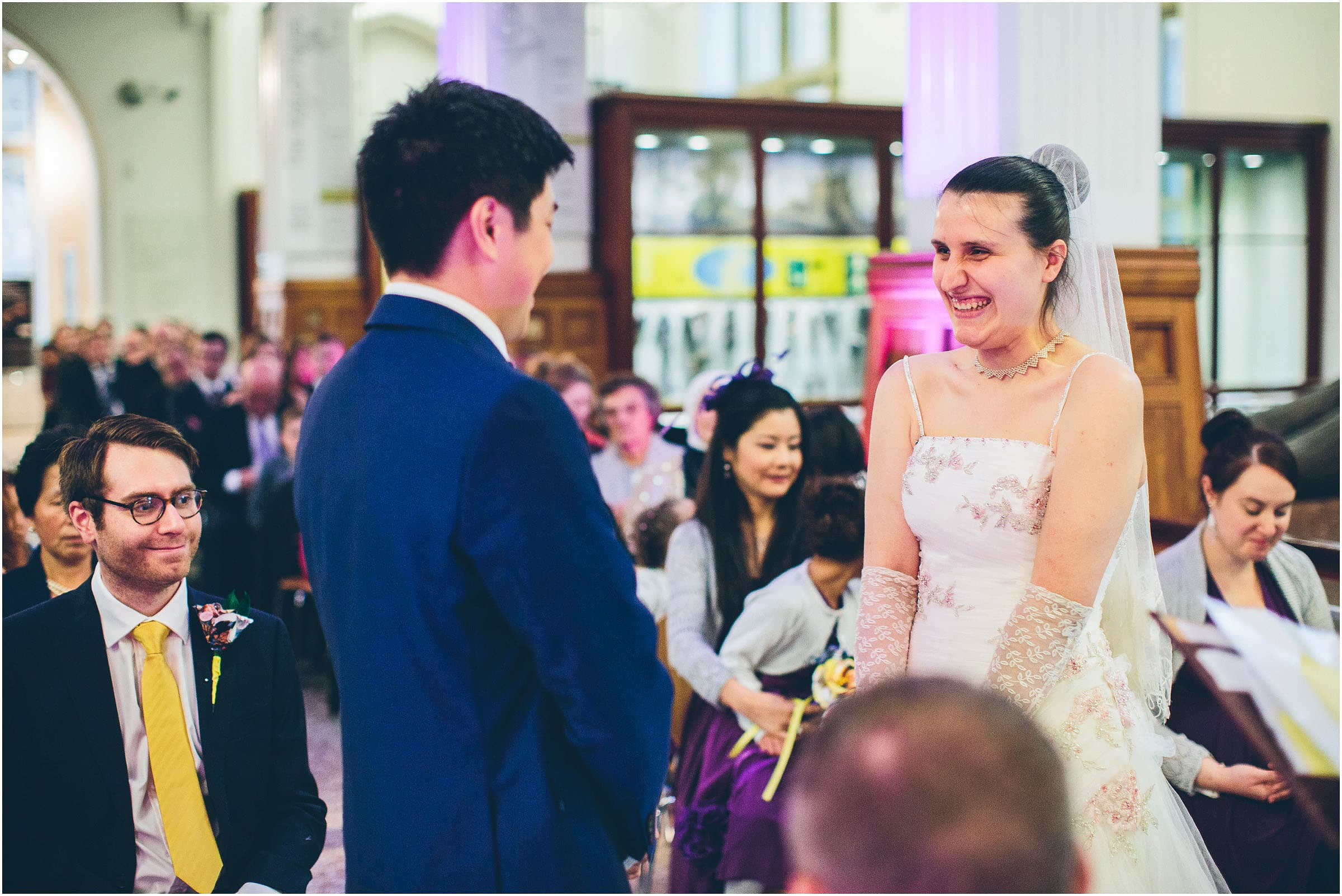 manchester_museum_wedding_photography_0024