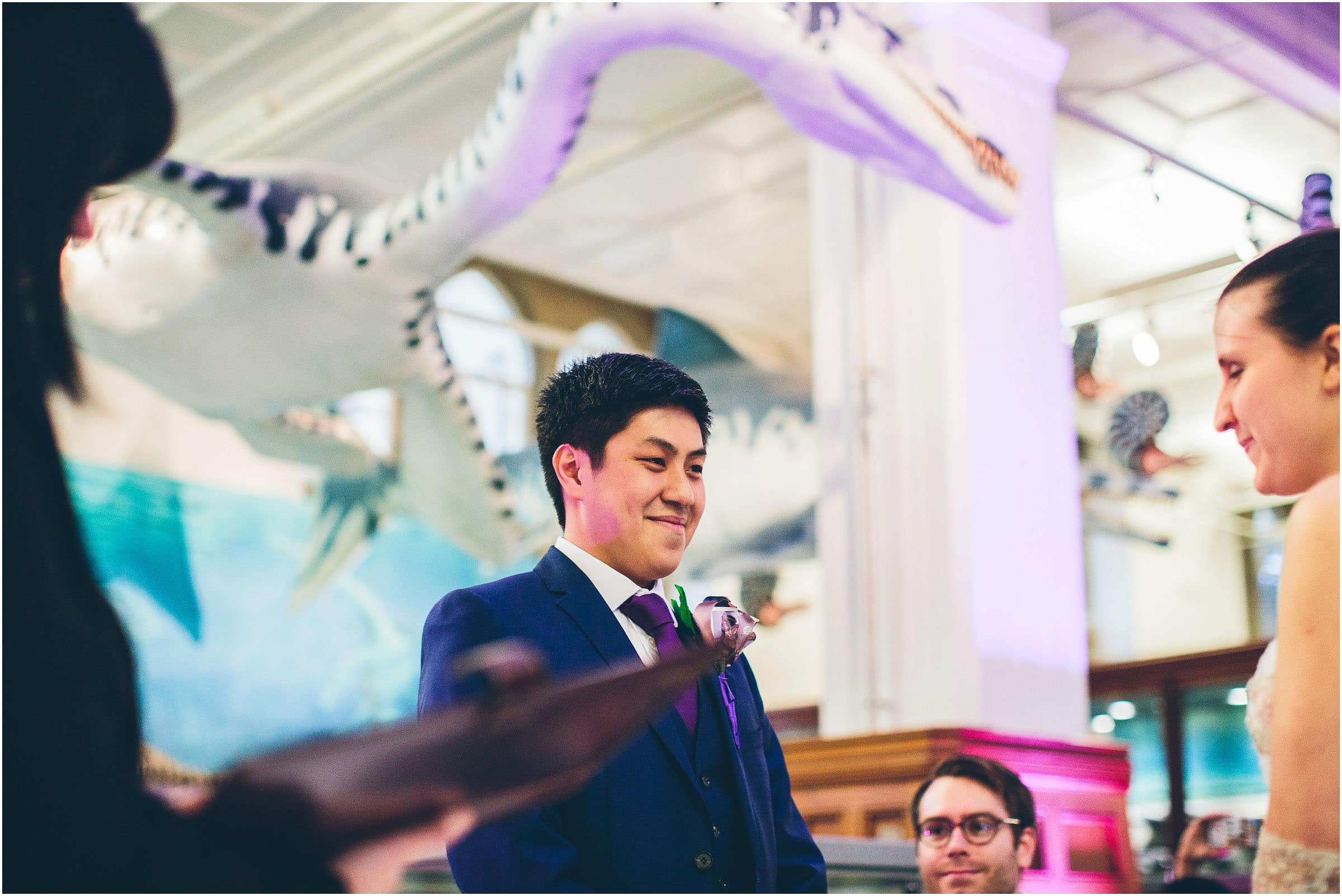 manchester_museum_wedding_photography_0026
