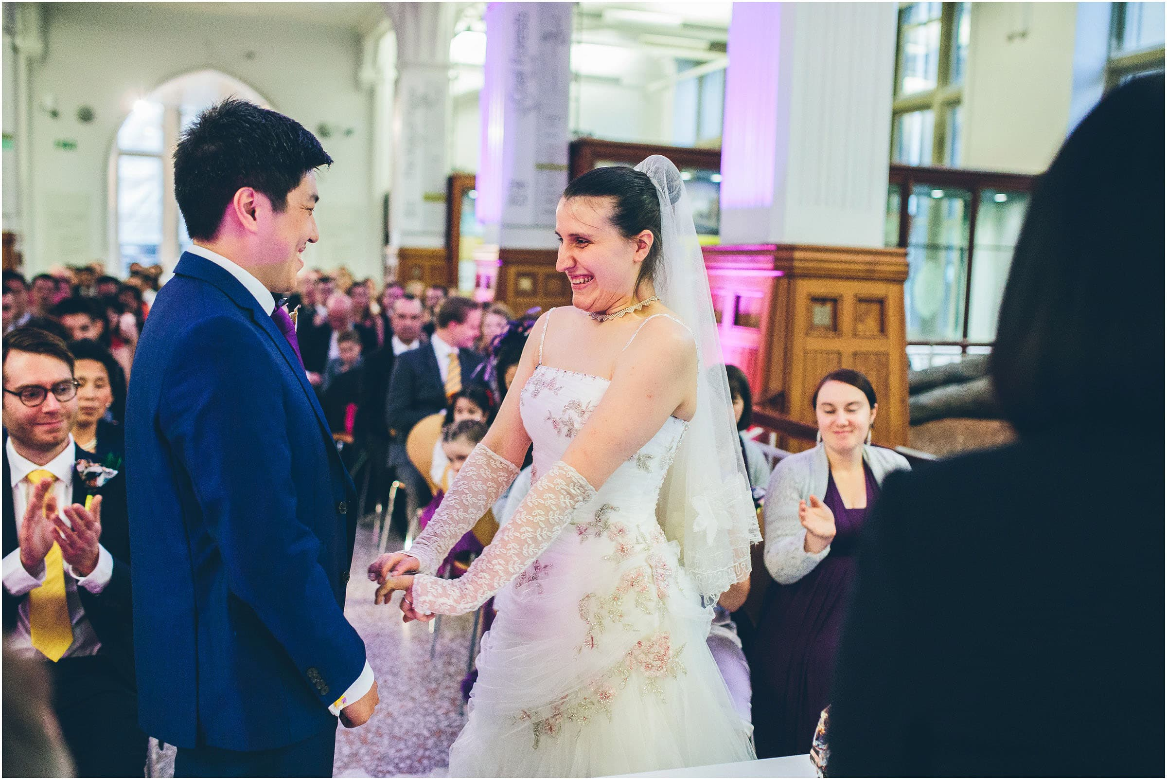 manchester_museum_wedding_photography_0028