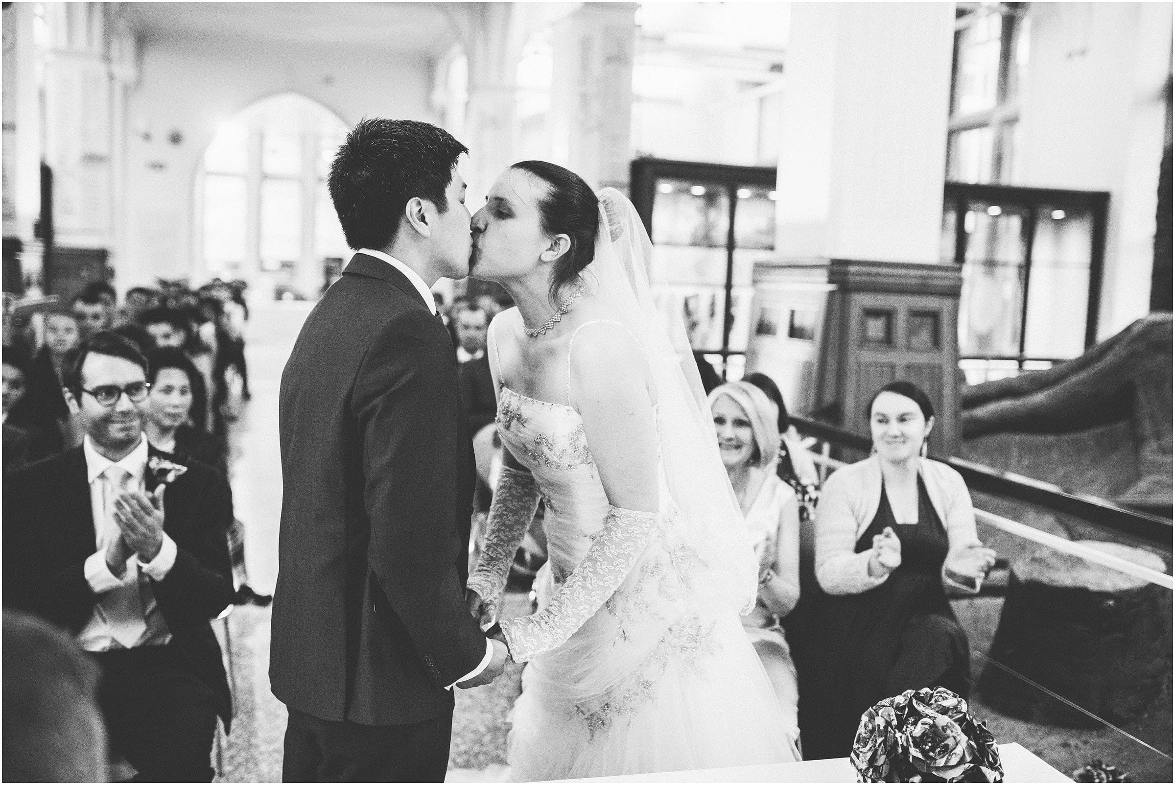 manchester_museum_wedding_photography_0029