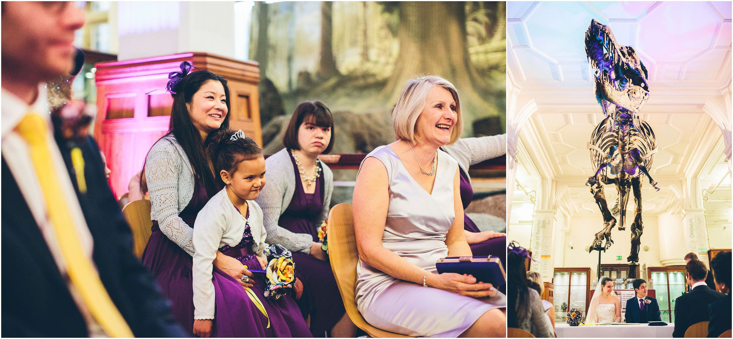 manchester_museum_wedding_photography_0031