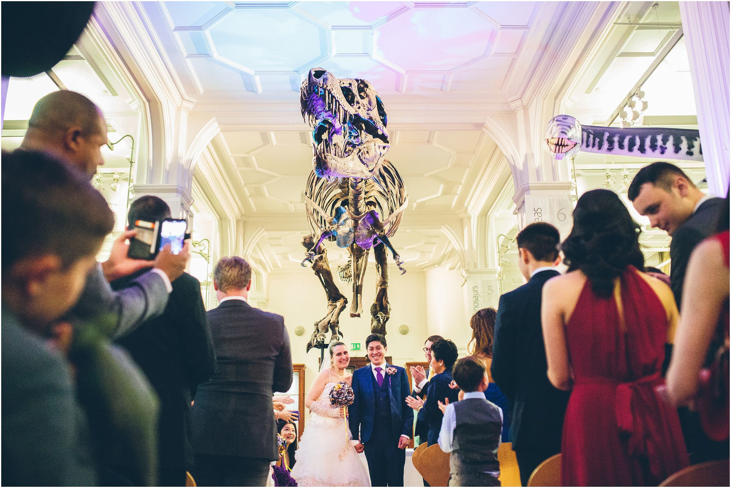 manchester_museum_wedding_photography_0032
