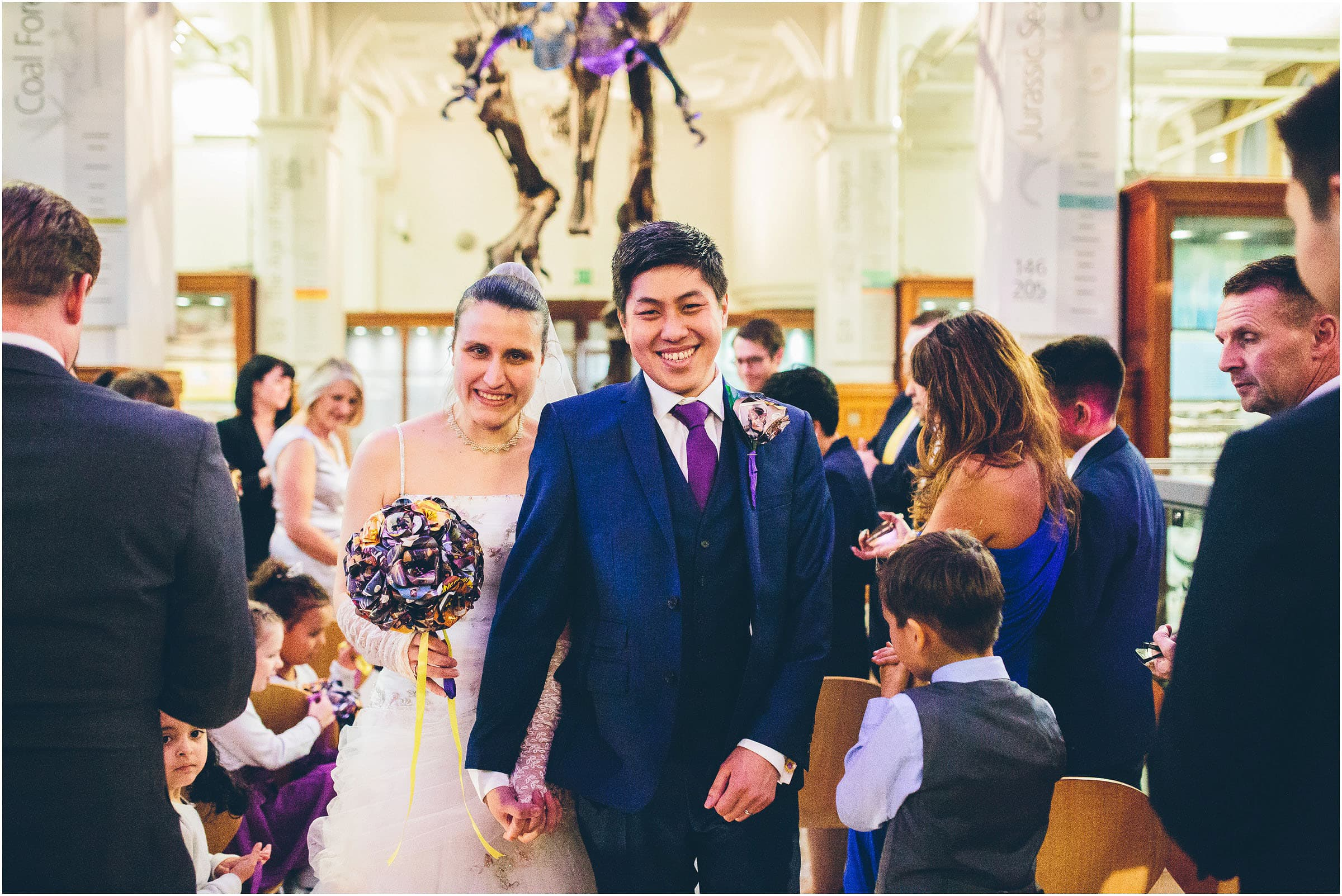 manchester_museum_wedding_photography_0033