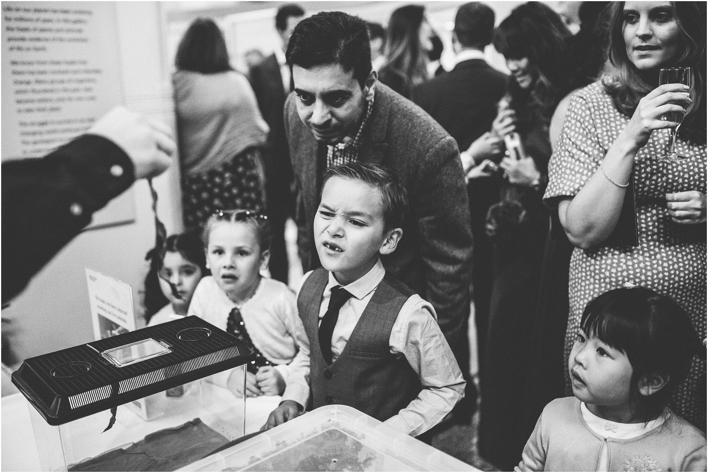manchester_museum_wedding_photography_0036