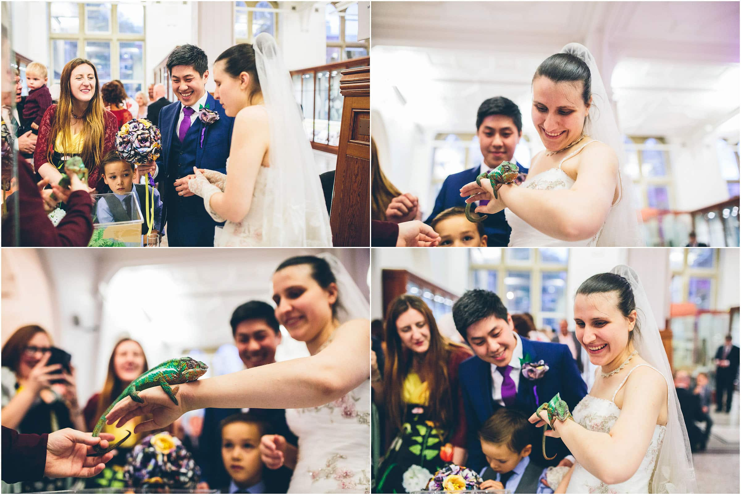 manchester_museum_wedding_photography_0042
