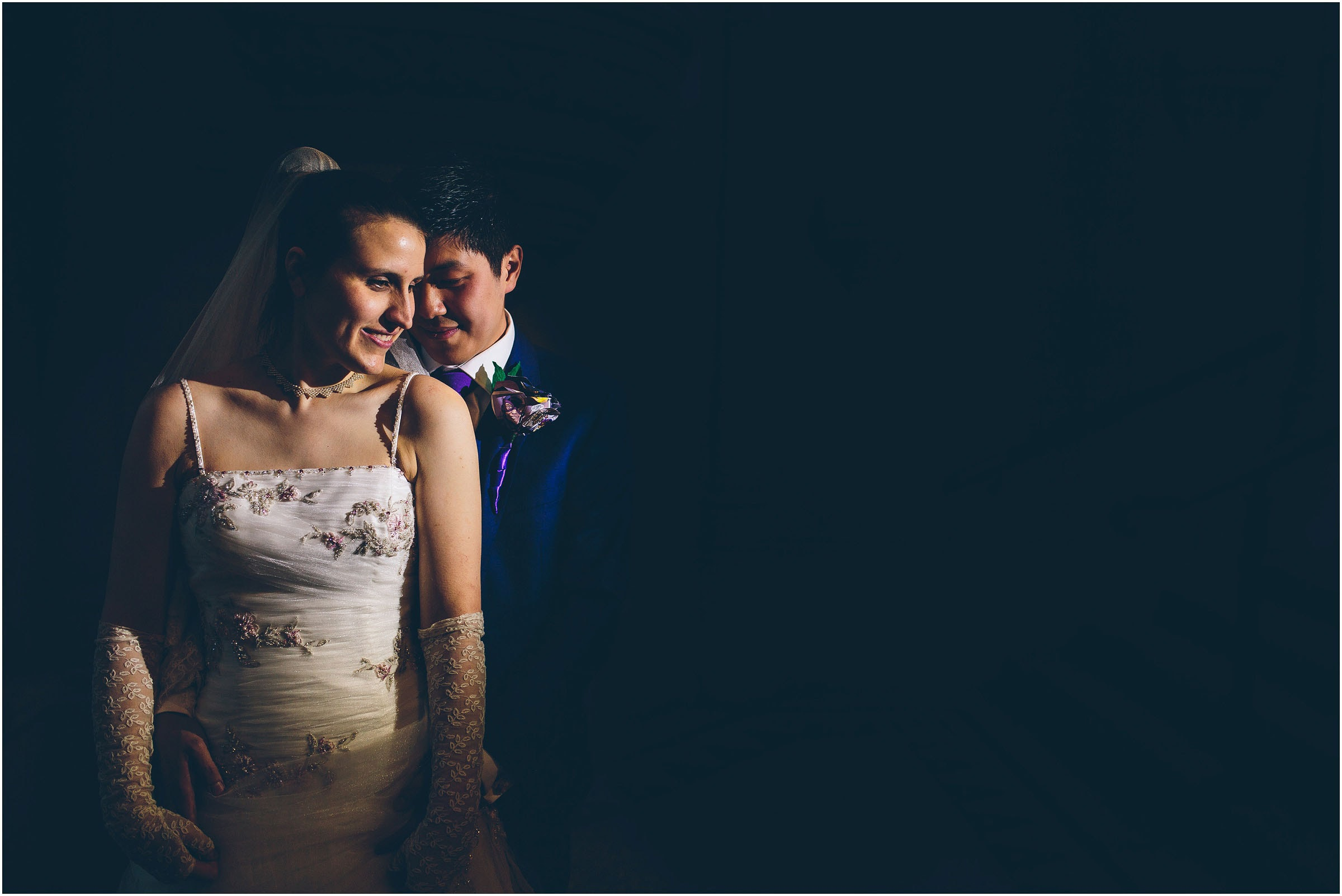 manchester_museum_wedding_photography_0045
